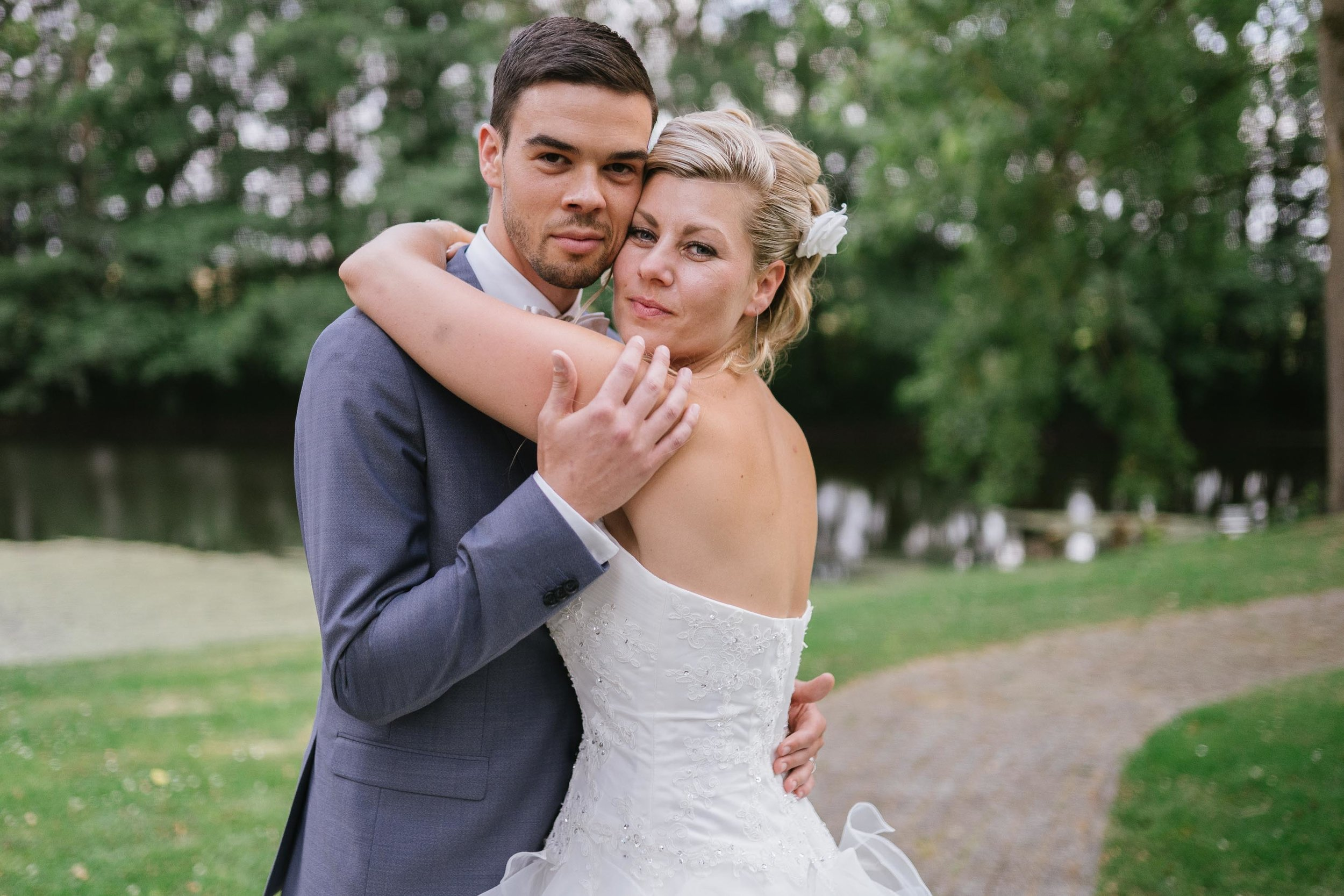 photographe-videaste-bruxelles-mariage-reportage-leleu-19.jpg