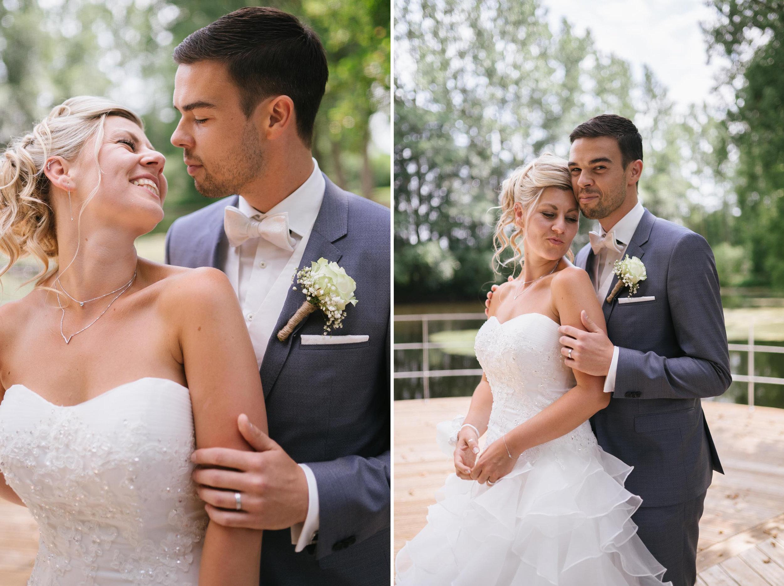 photographe-videaste-mariage-bruxelles2.jpg