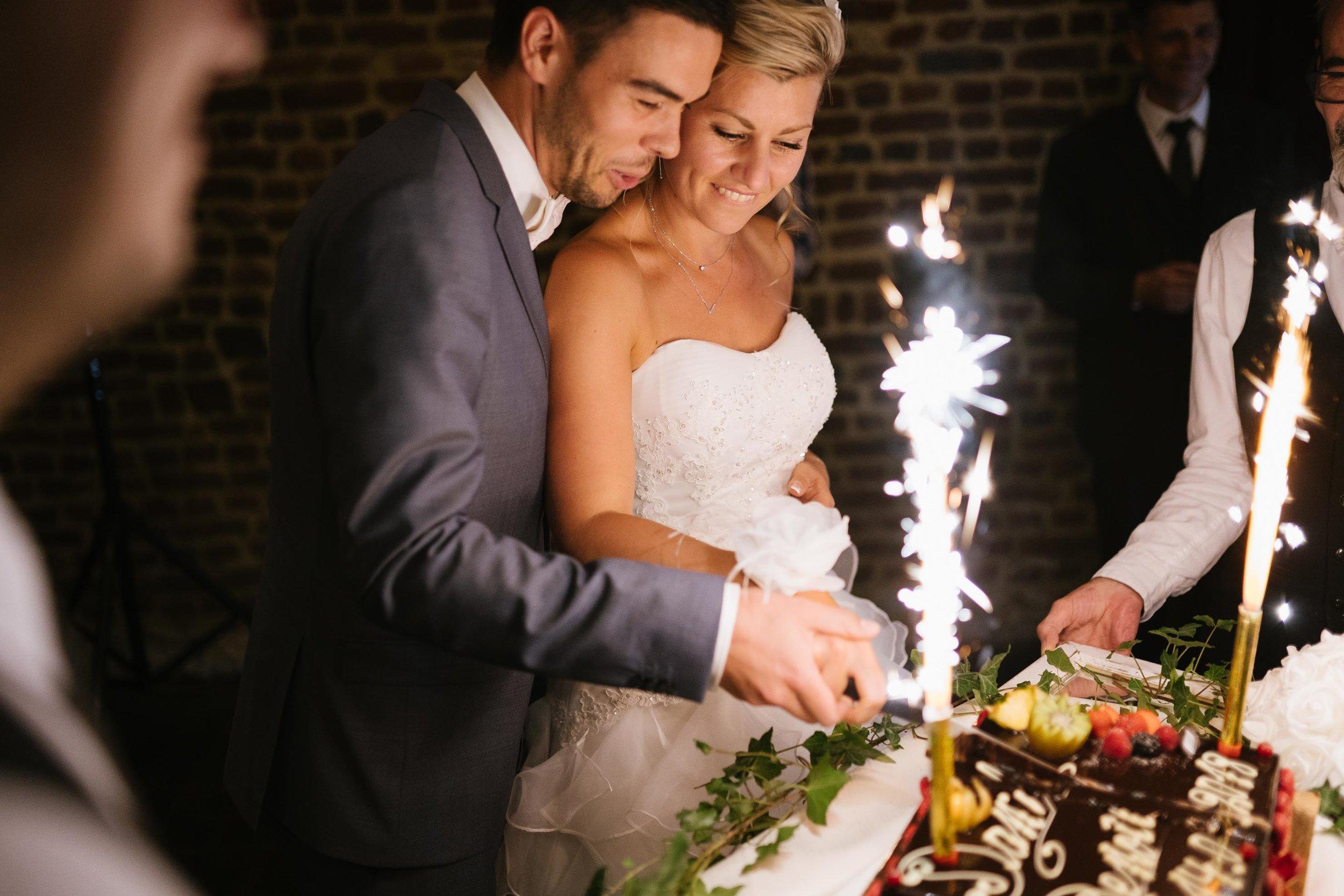 photographe-videaste-bruxelles-mariage-reportage-leleu-24.jpg