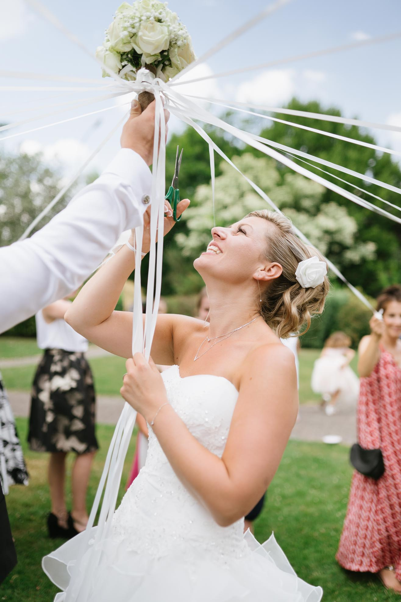 photographe-videaste-bruxelles-mariage-reportage-leleu-6.jpg