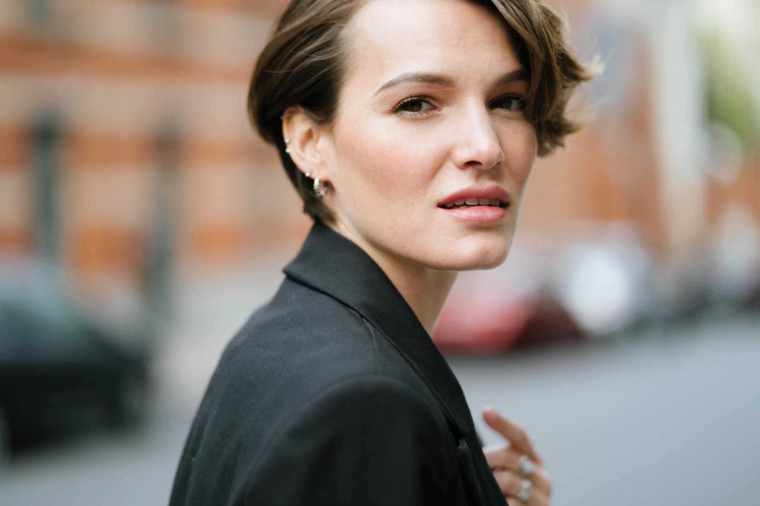 Amelia-portrait-photographe-videaste-bruxelles-3.jpg