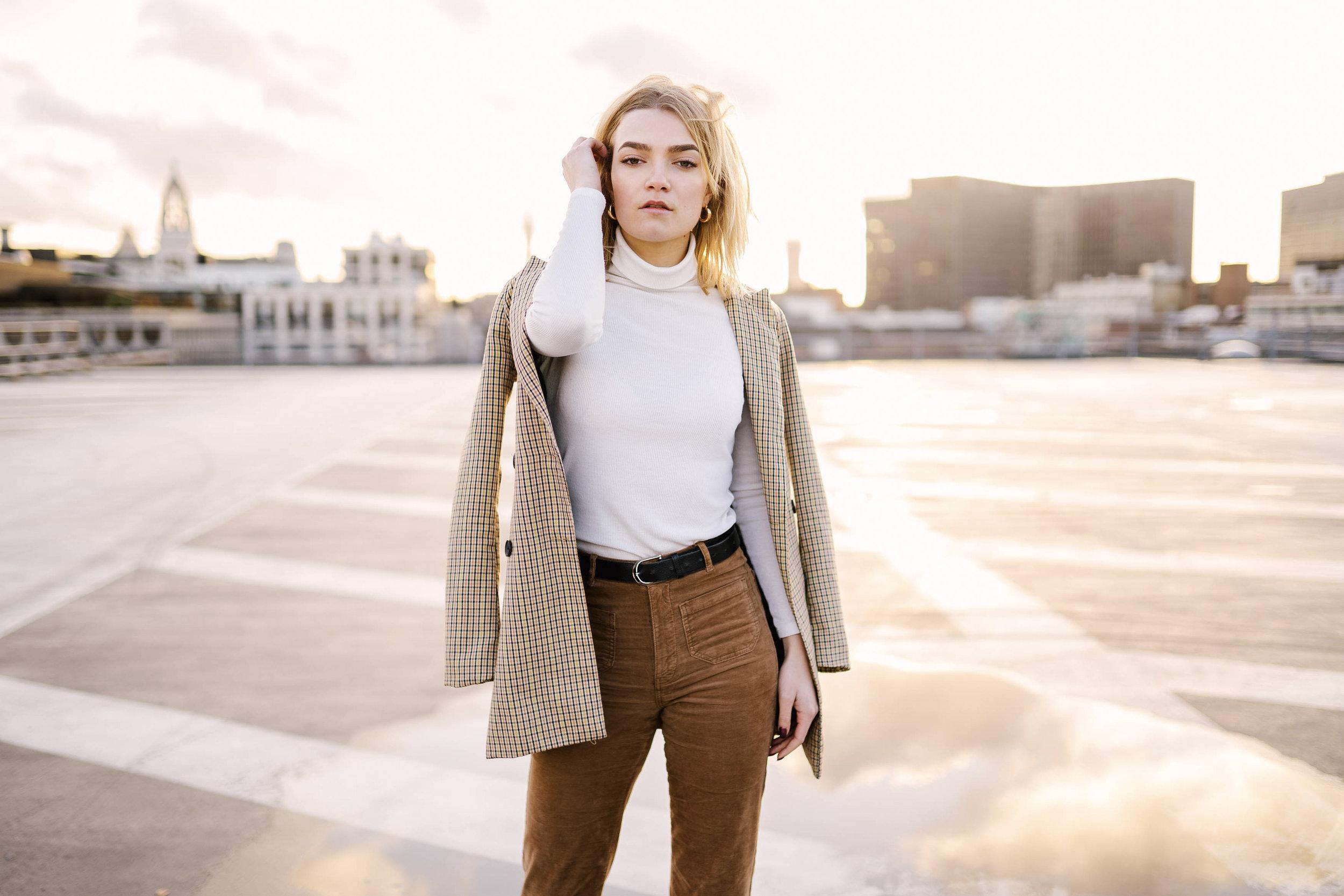 Roxane-portrait-photographe-leleu-bruxelles-filmaker-23.jpg