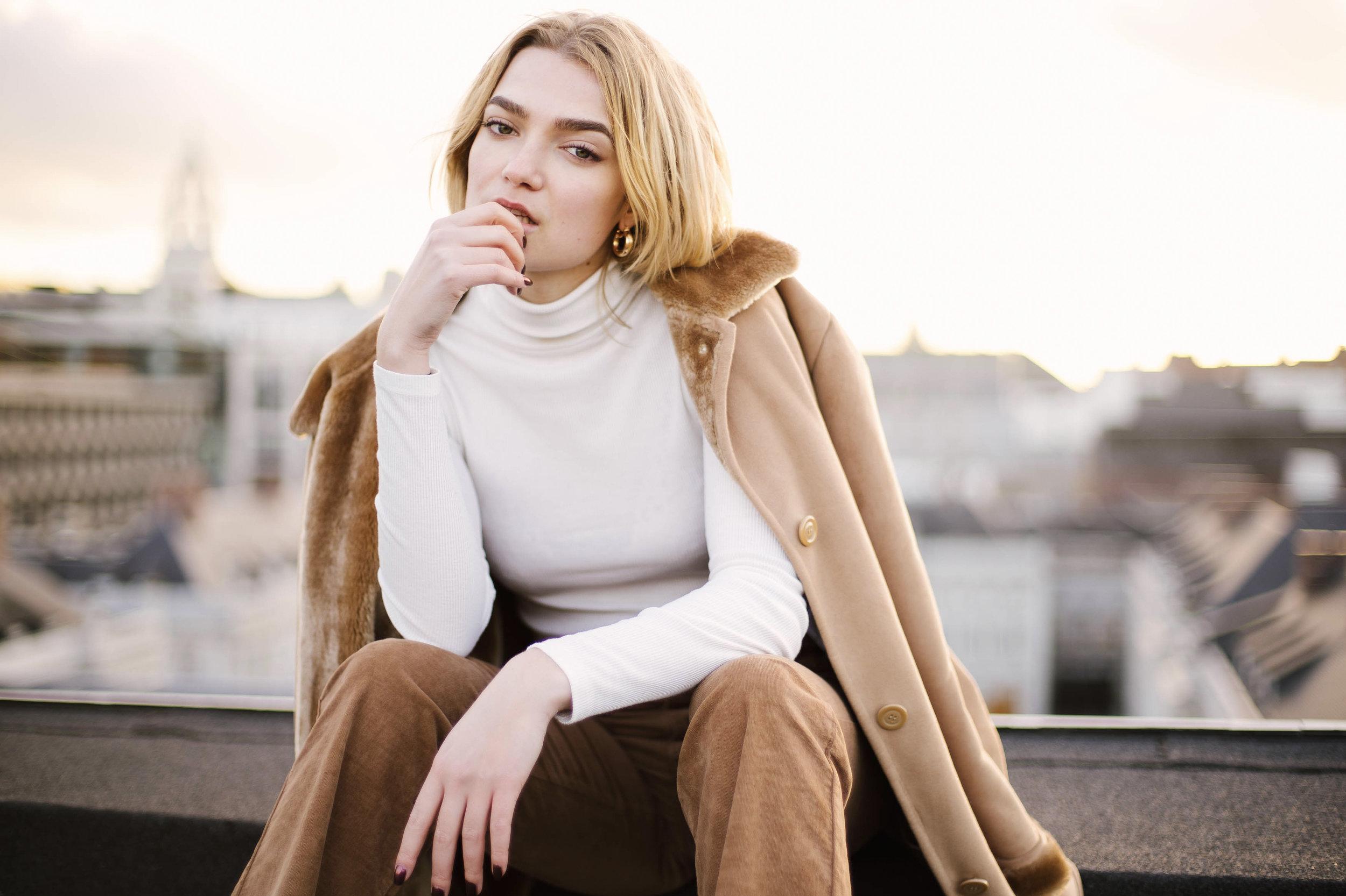 Roxane-portrait-photographe-leleu-bruxelles-filmaker-27.jpg