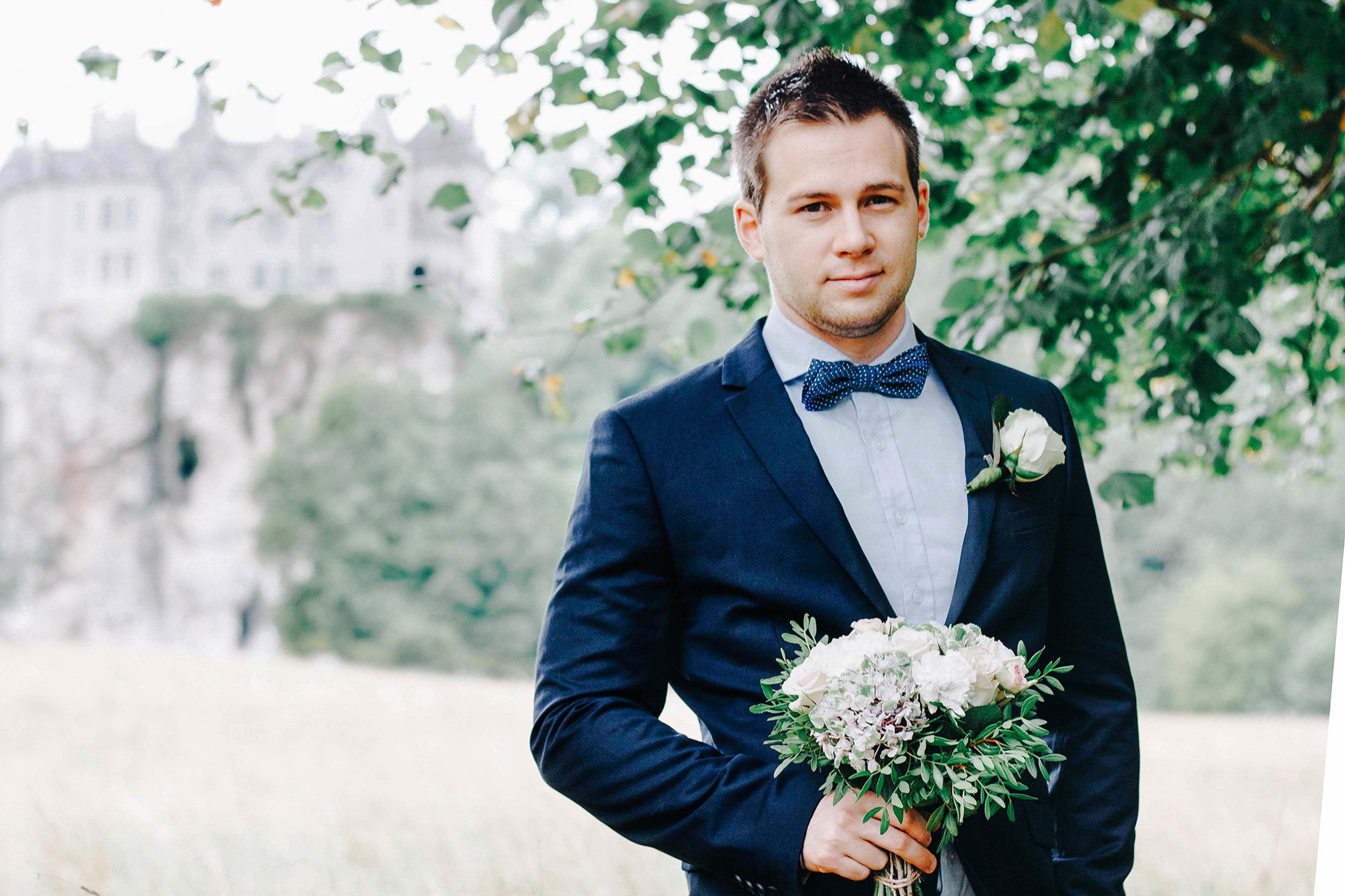 c-photographe-videaste-mariage-bruxelles-leleu-2.jpg