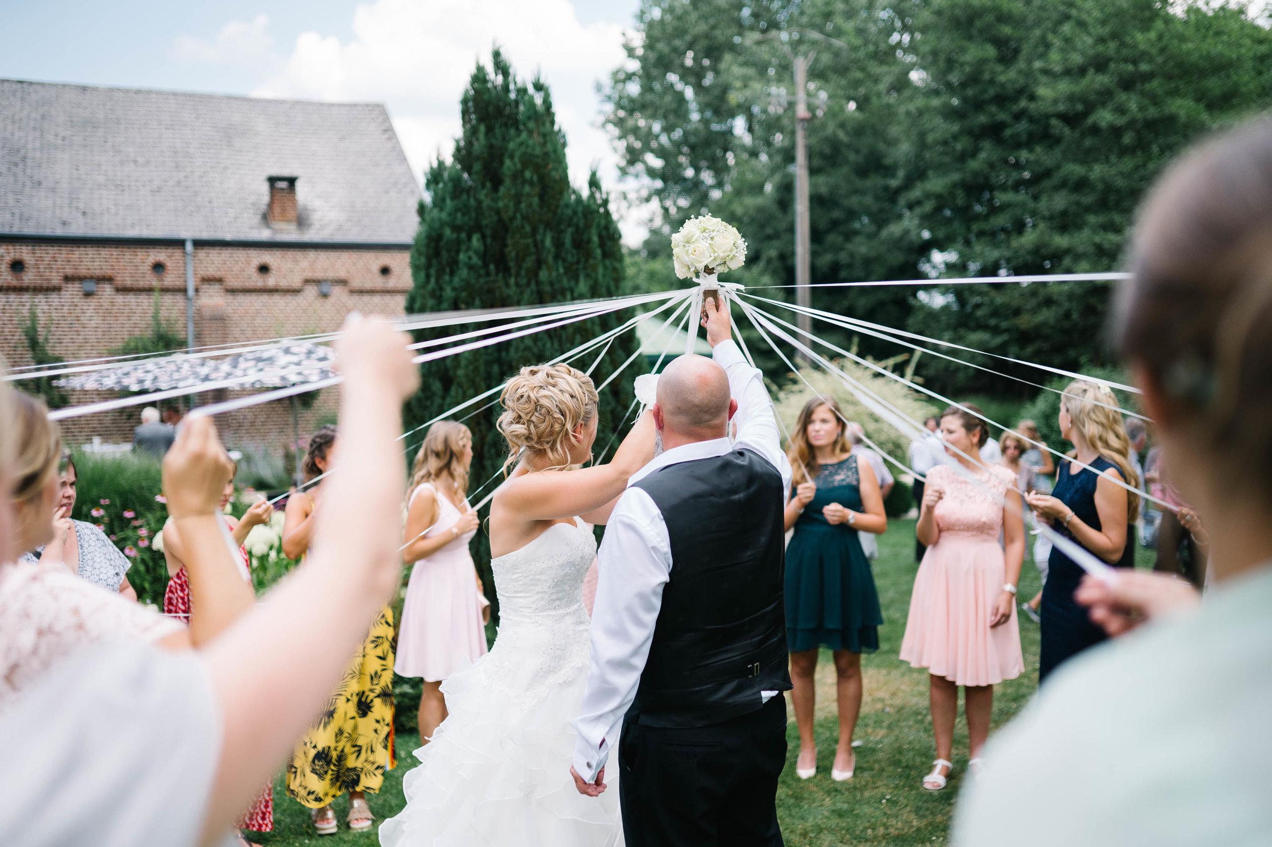 c-photographe-videaste-mariage-bruxelles-leleu-26.jpg