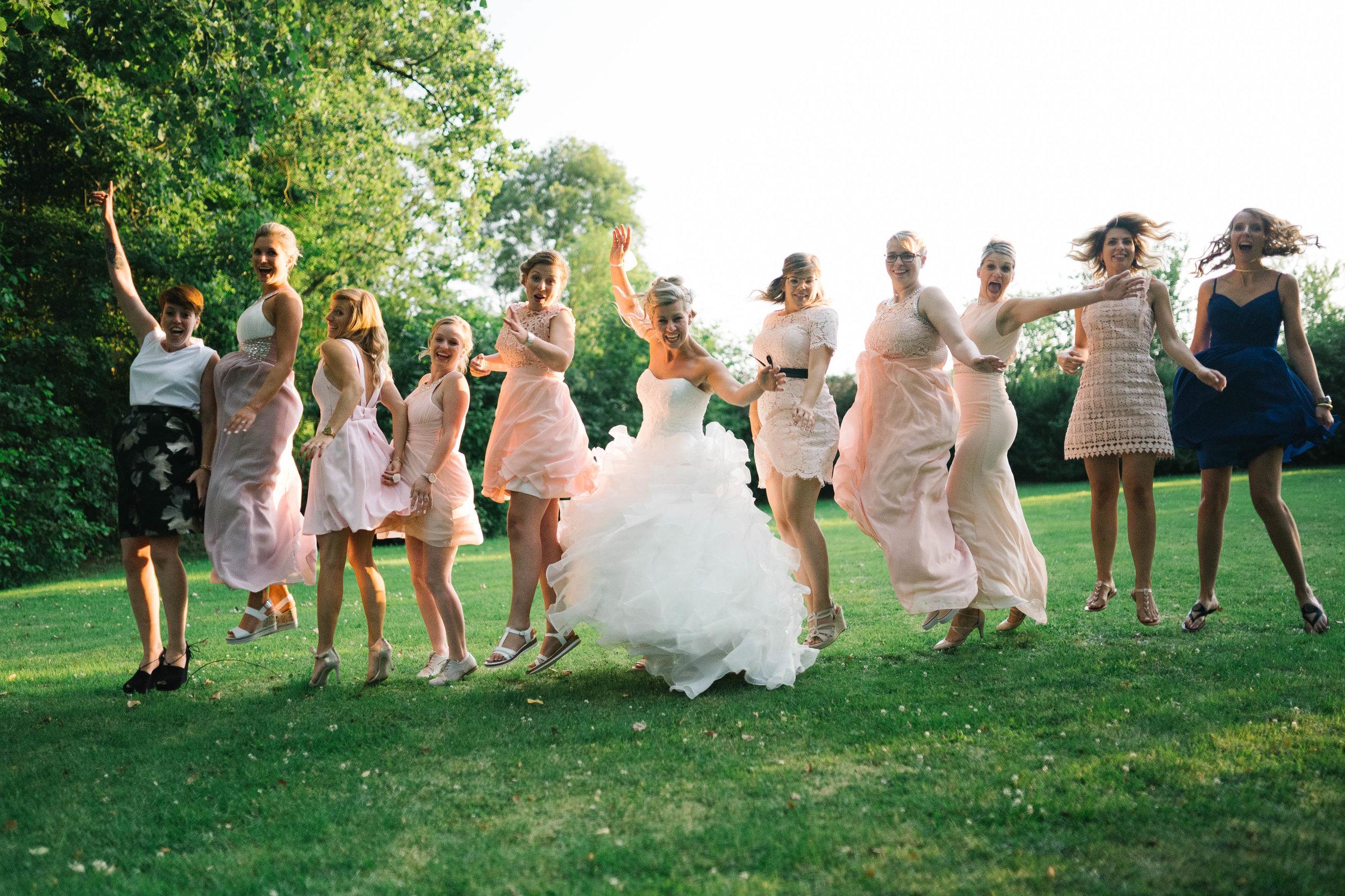 c-photographe-videaste-mariage-bruxelles-leleu-61.jpg