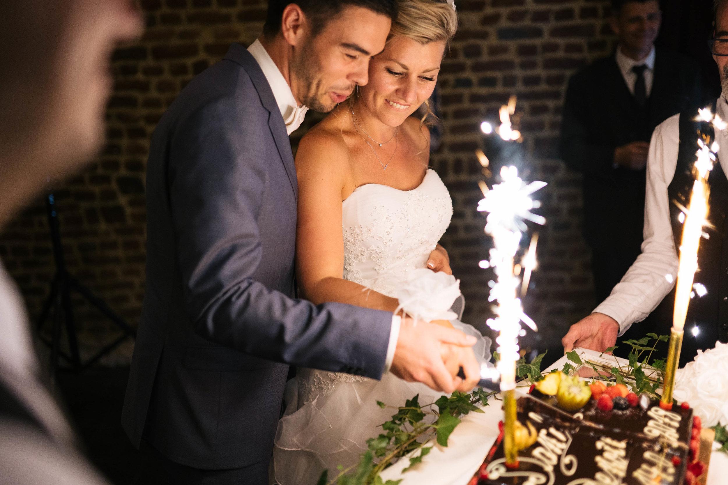 c-photographe-videaste-mariage-bruxelles-leleu-78.jpg