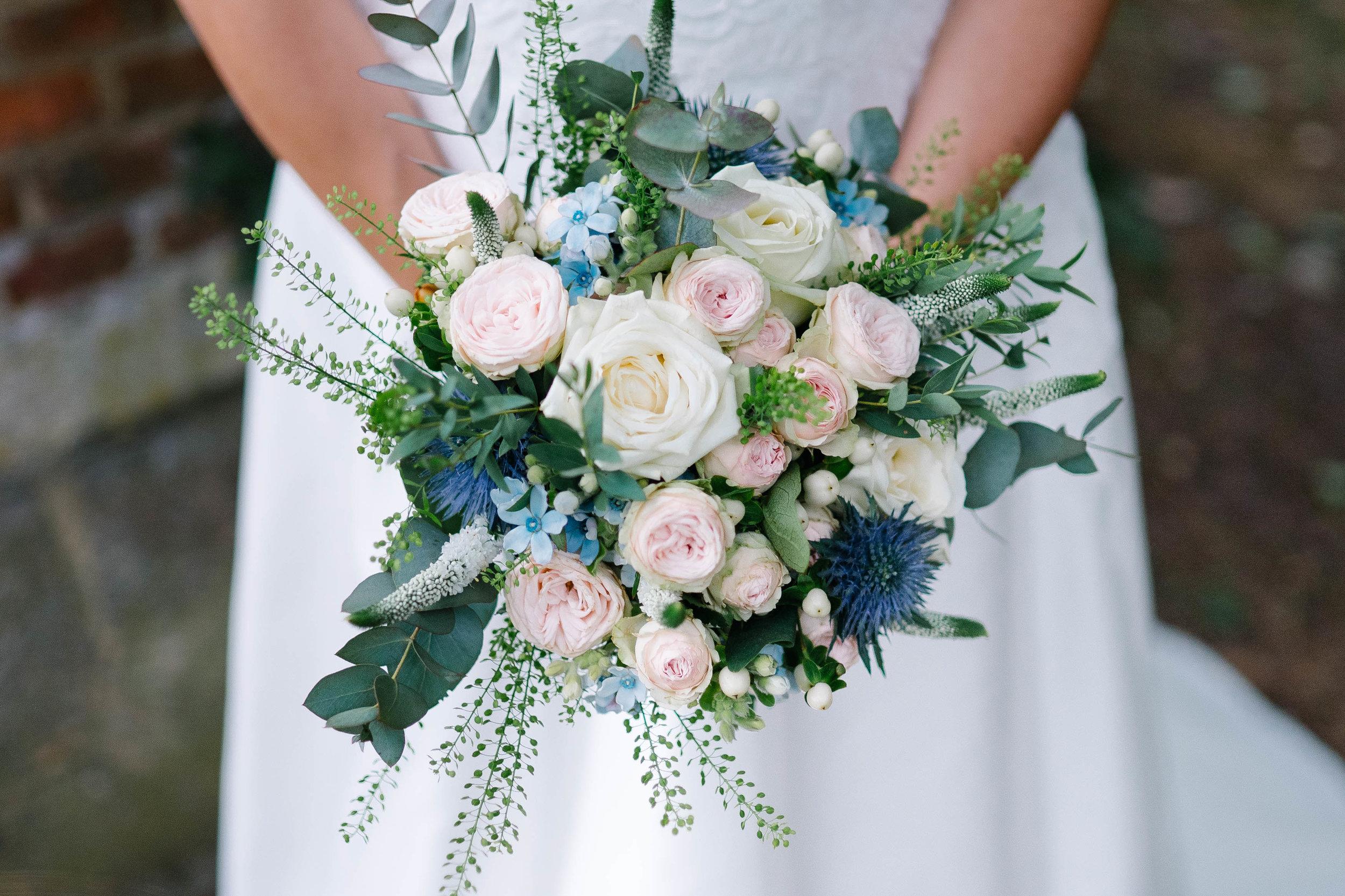 ln-photographe-videaste-bruxelles-mariage-leleu-14.jpg
