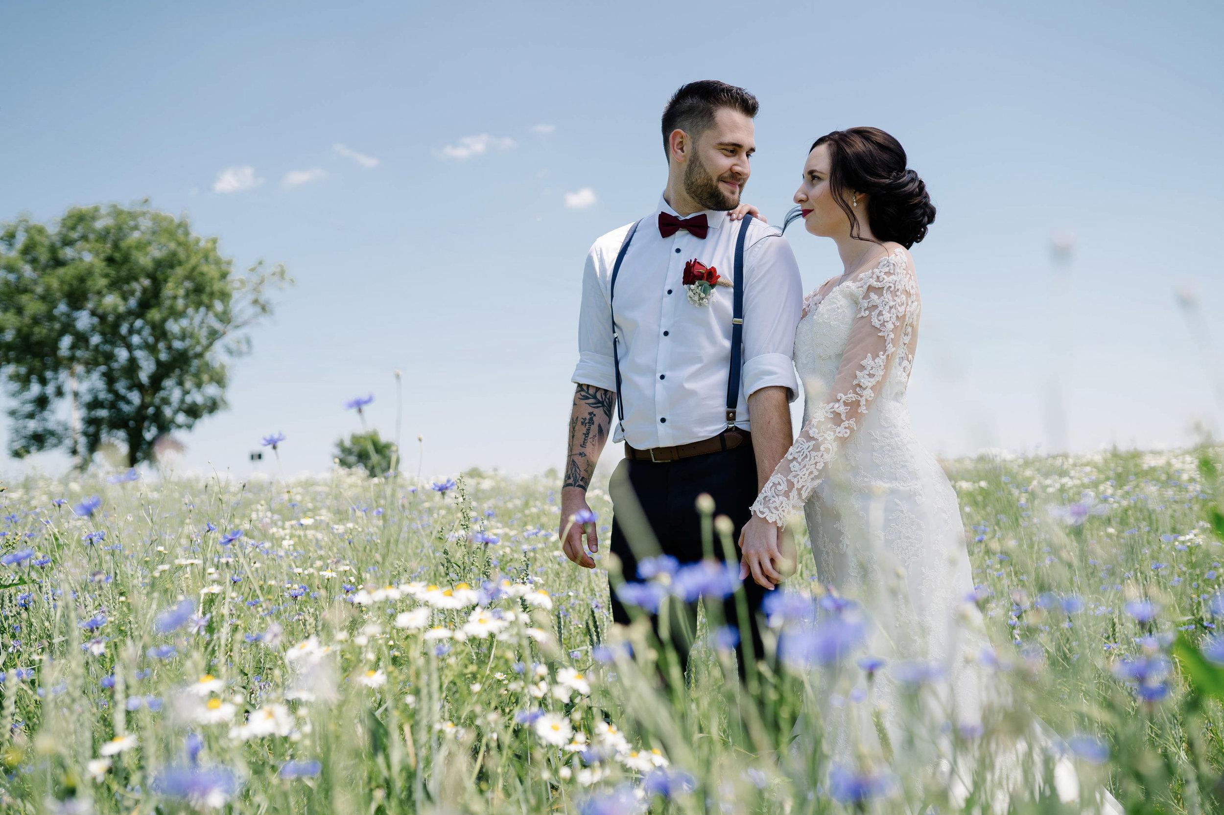 mt-photographe-videaste-bruxelles-mariage-leleu-14.jpg