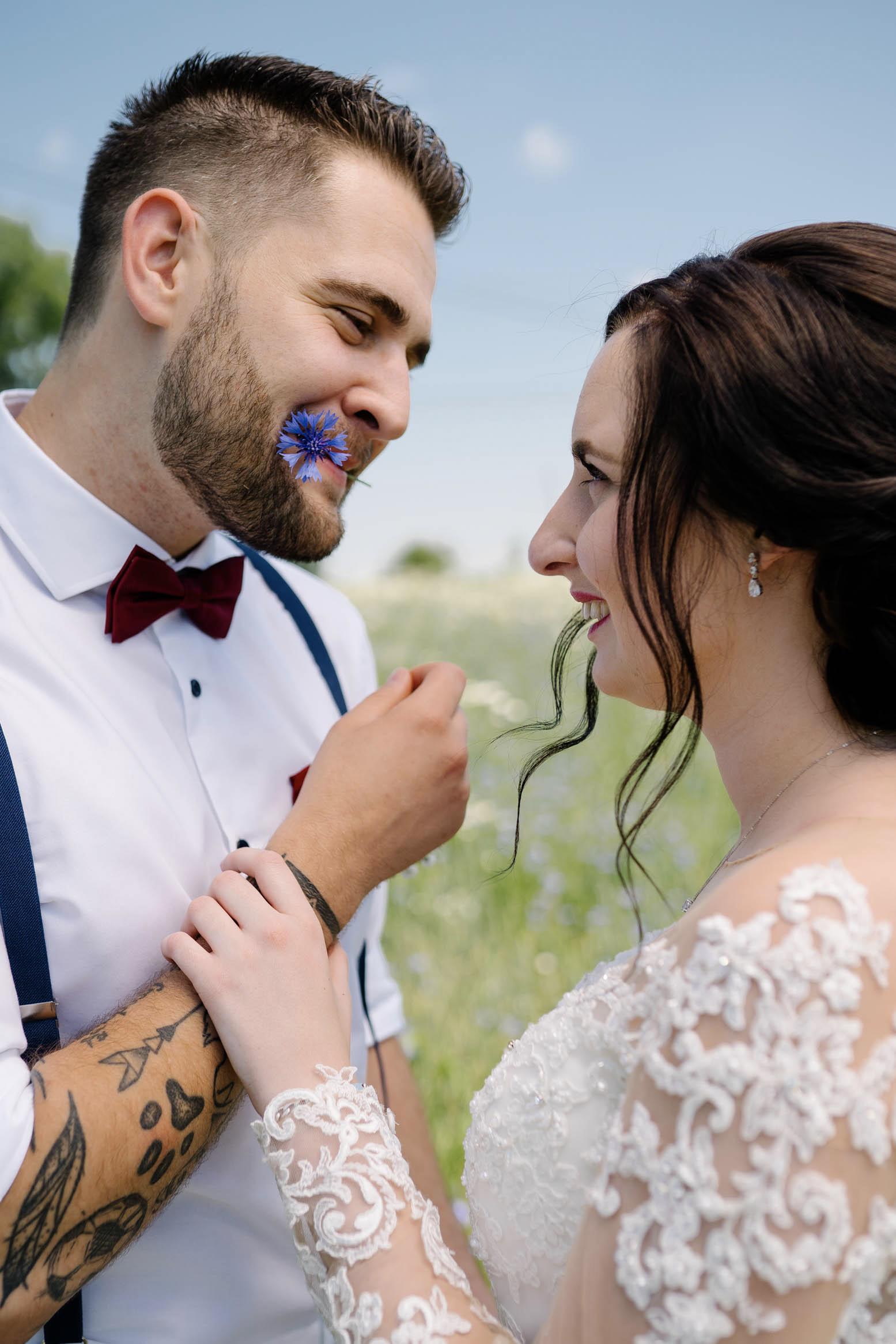 mt-photographe-videaste-bruxelles-mariage-leleu-17.jpg