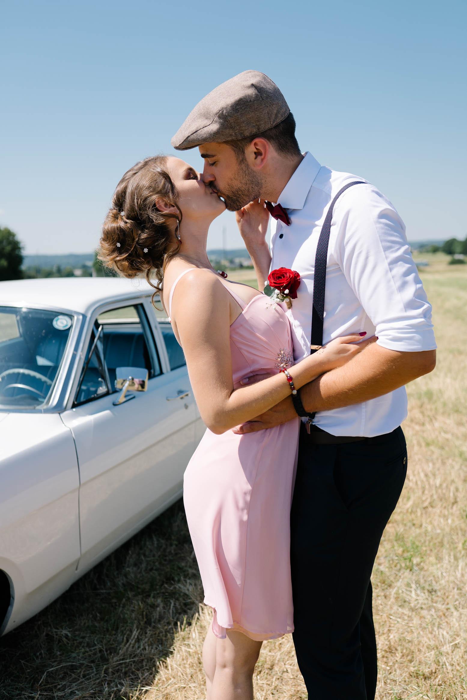 mt-photographe-videaste-bruxelles-mariage-leleu-7.jpg
