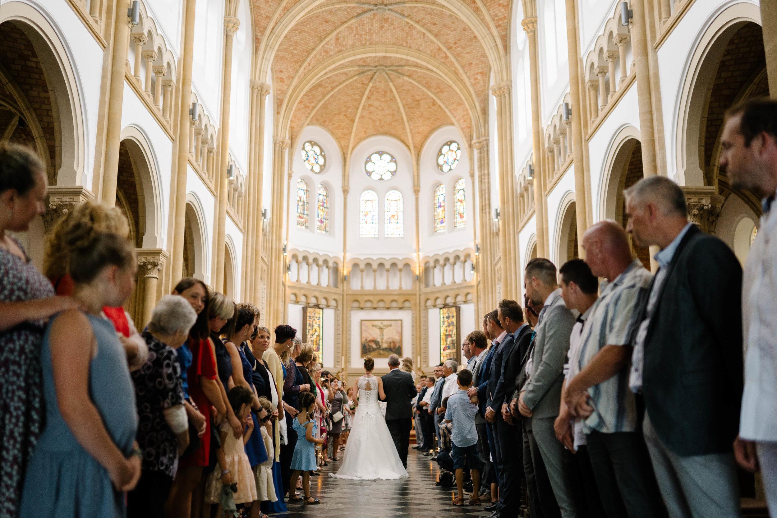 v-photographe-videaste-mariage-bruxelles-leleu-34.jpg