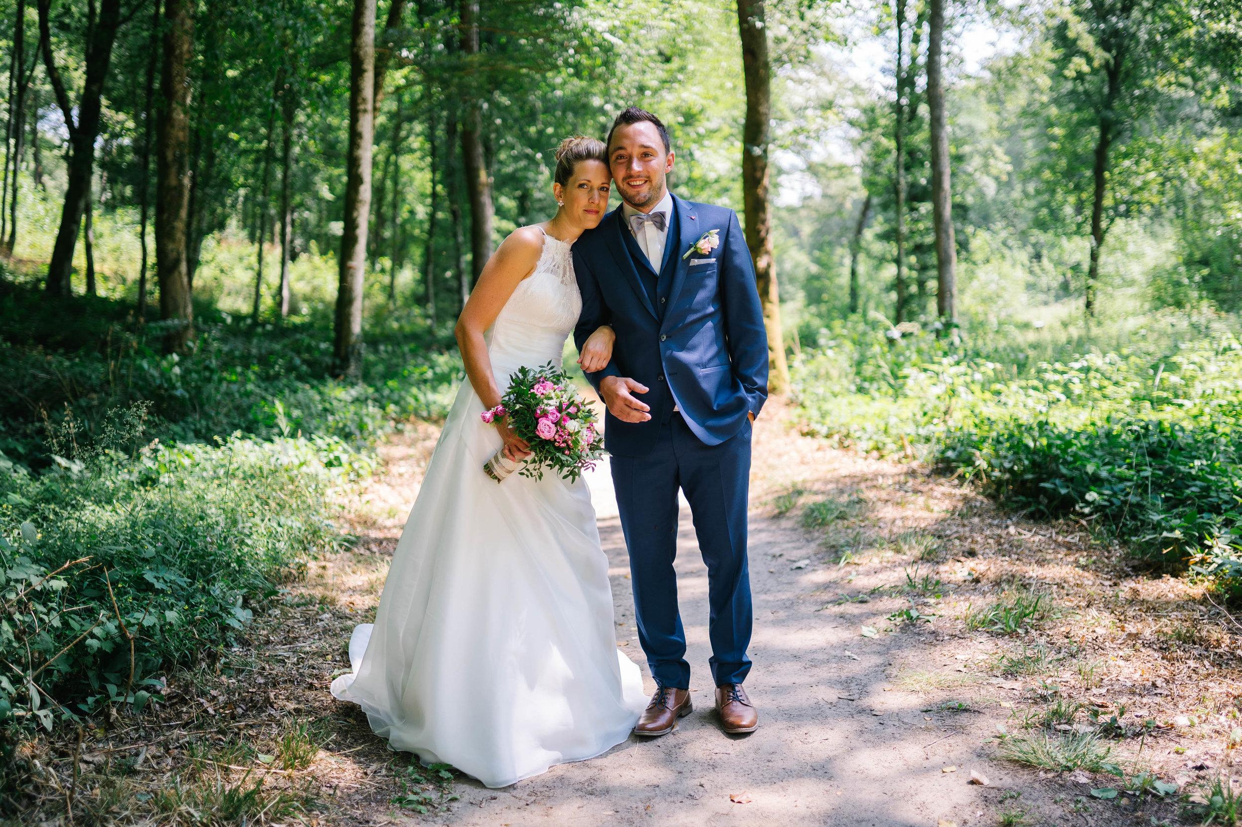 v-photographe-videaste-mariage-bruxelles-leleu-23.jpg