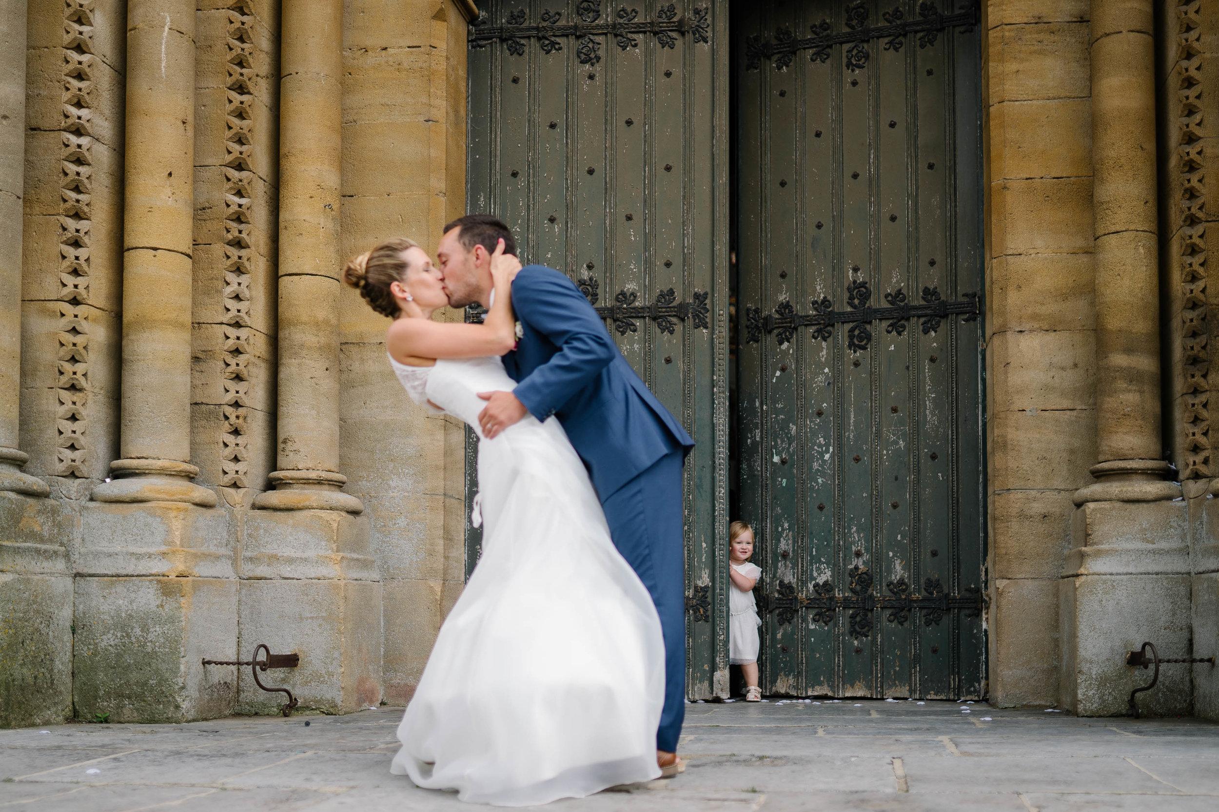 v-photographe-videaste-mariage-bruxelles-leleu-57.jpg