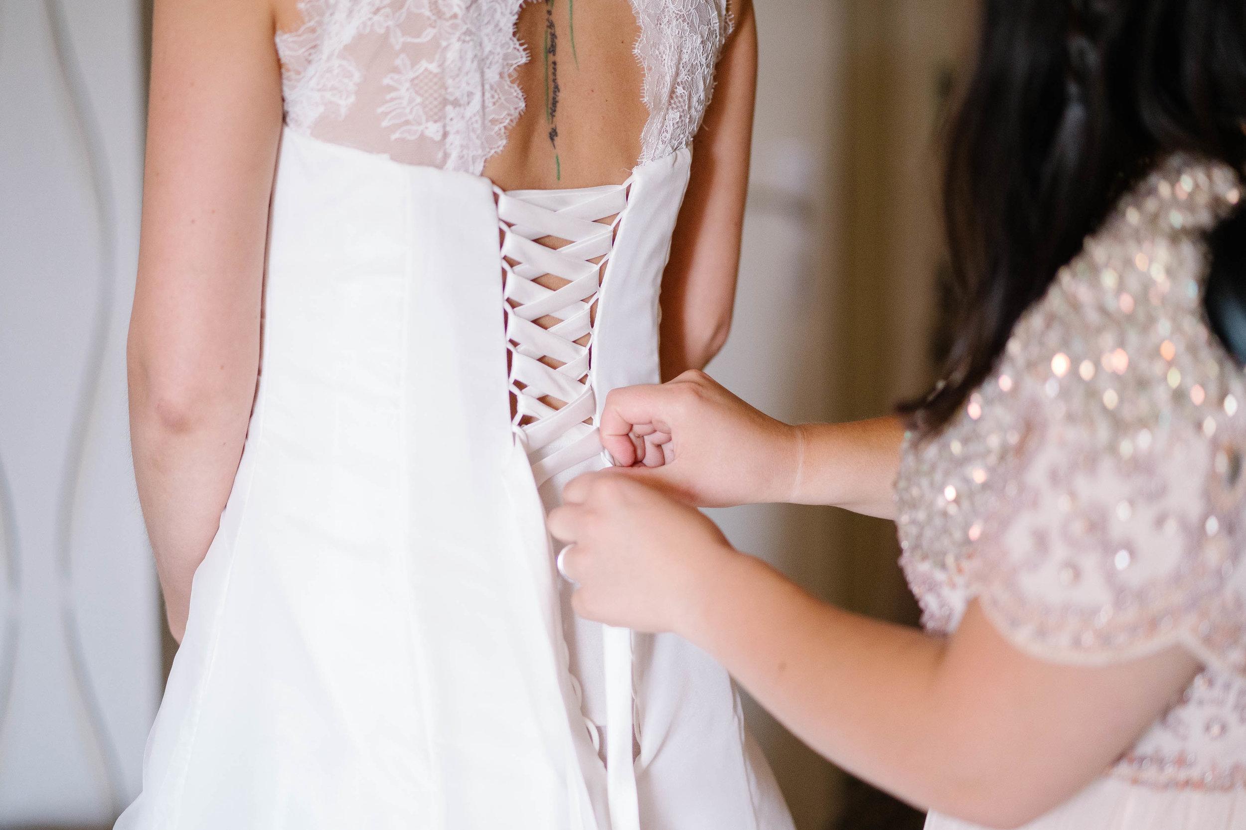 v-photographe-videaste-mariage-bruxelles-leleu-6.jpg