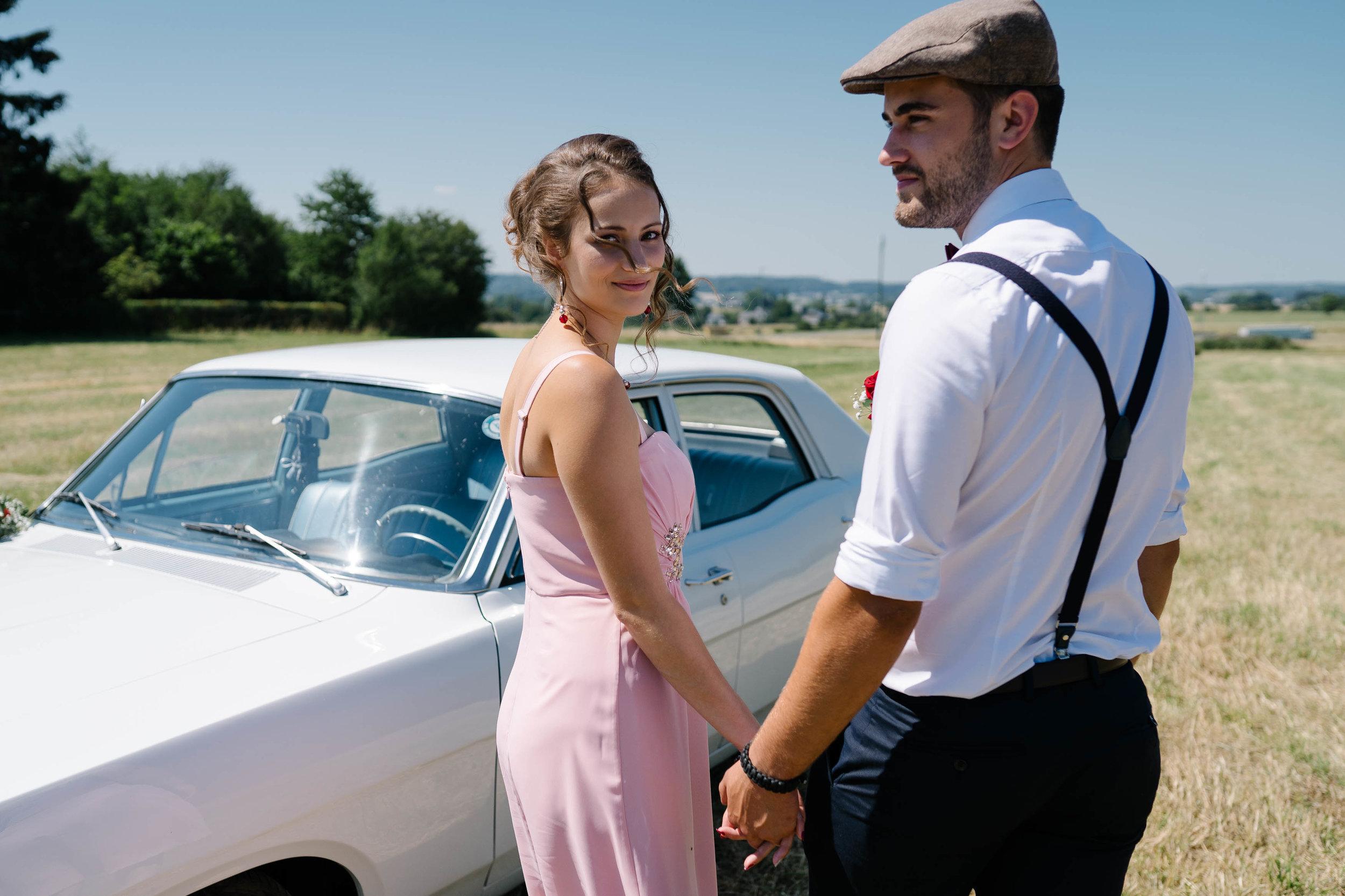 mt-photographe-videaste-bruxelles-mariage-leleu-6.jpg