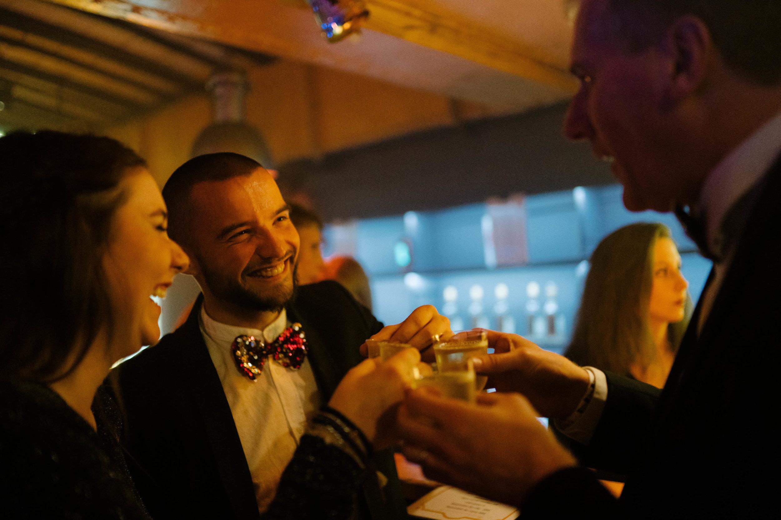photographe-vidéaste-event-portrait-mariage-5.jpg