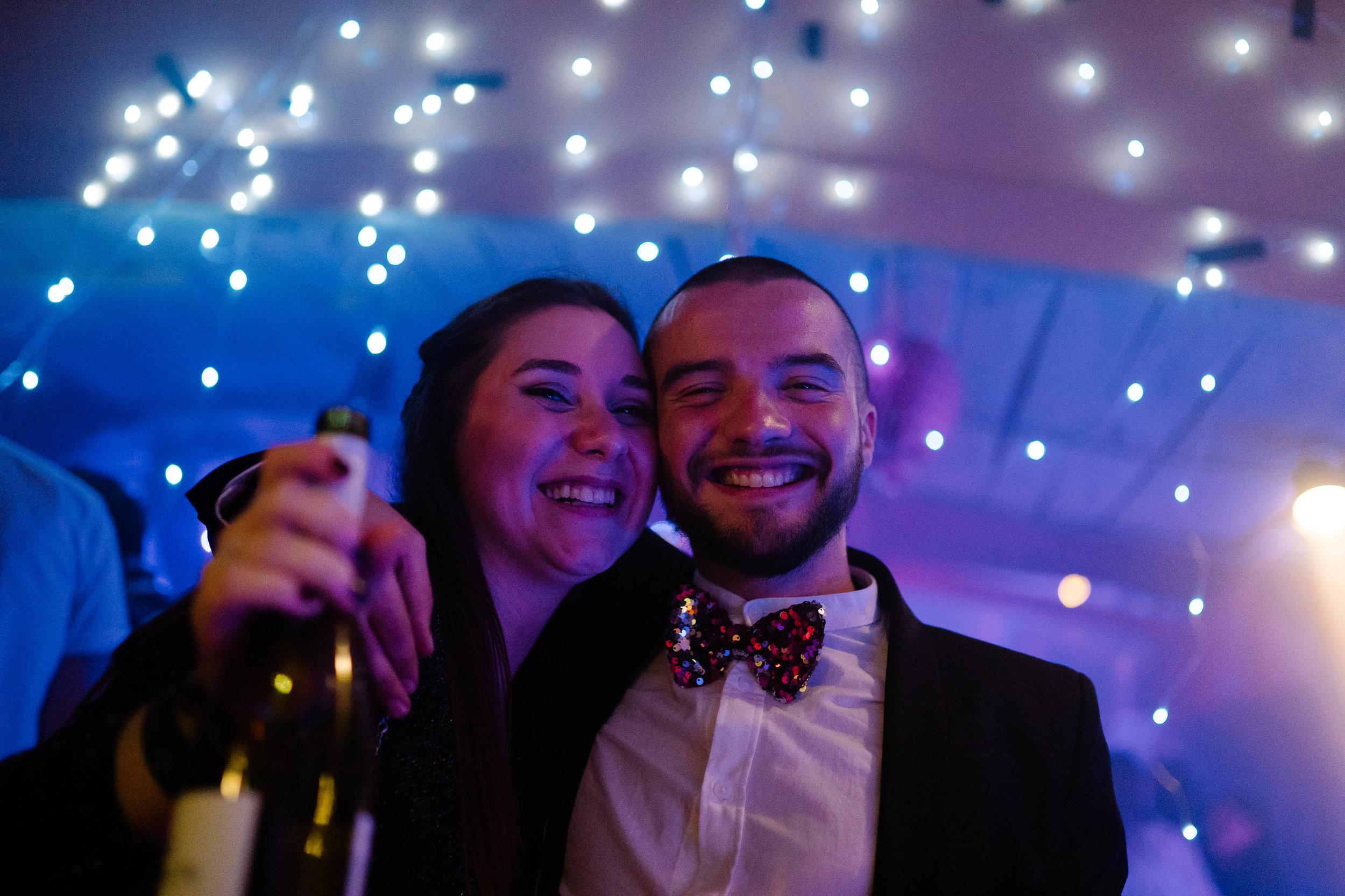photographe-vidéaste-event-portrait-mariage-22.jpg