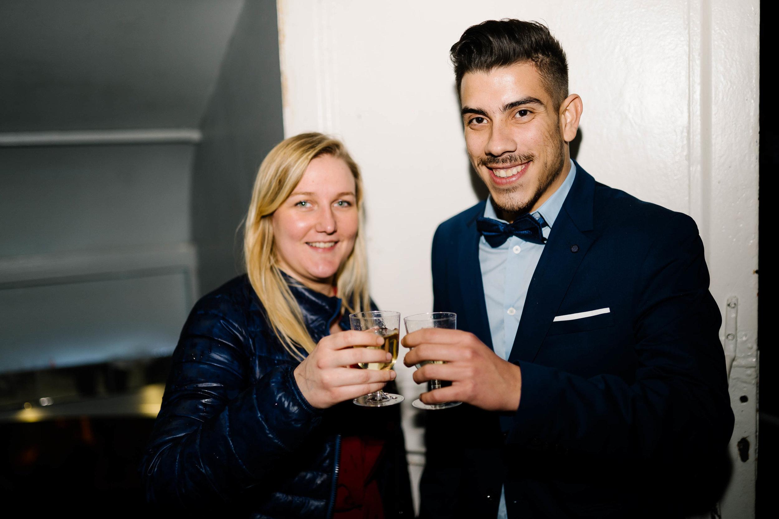 photographe-vidéaste-event-portrait-mariage-25.jpg