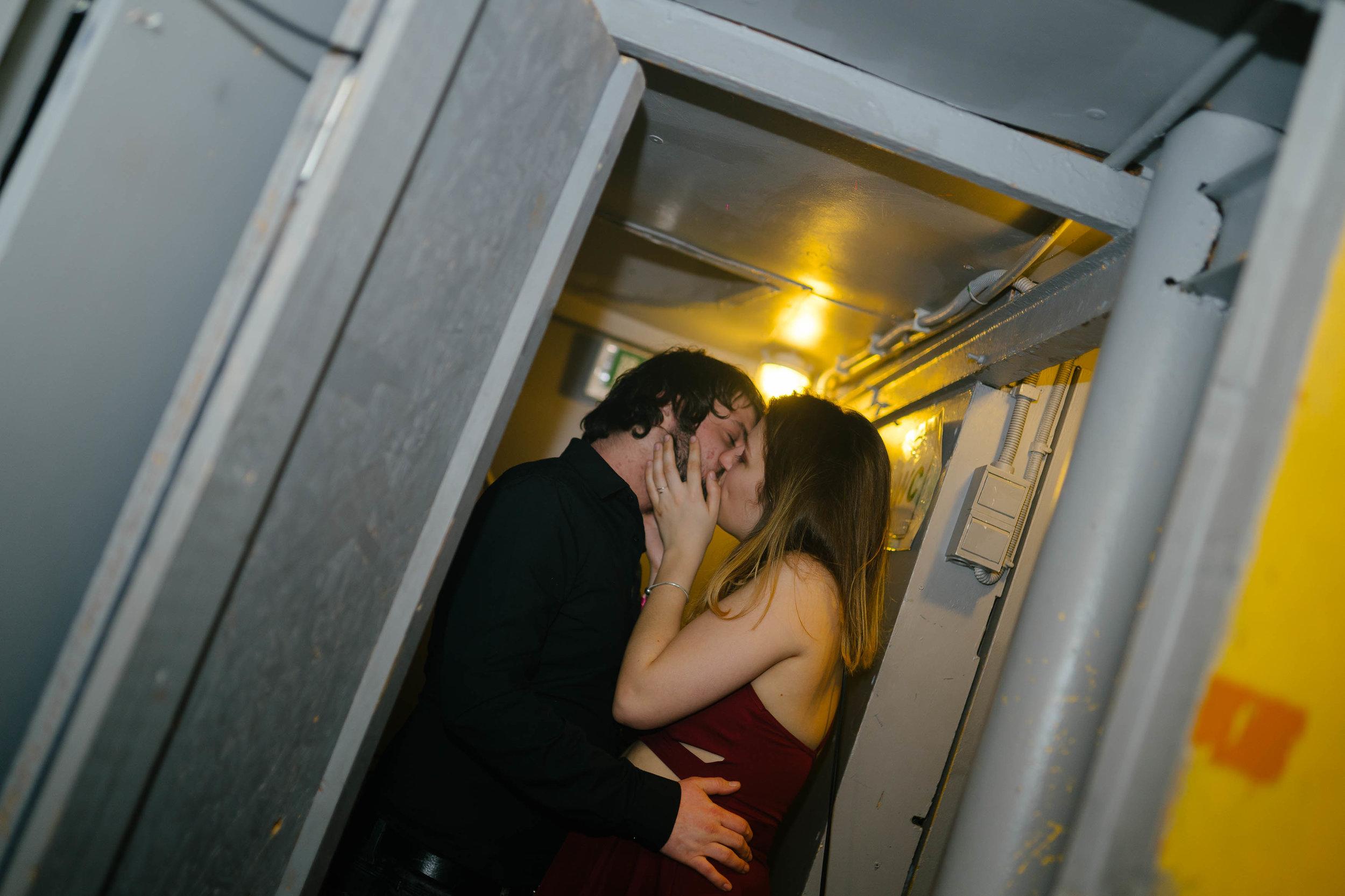 photographe-vidéaste-event-portrait-mariage-41.jpg
