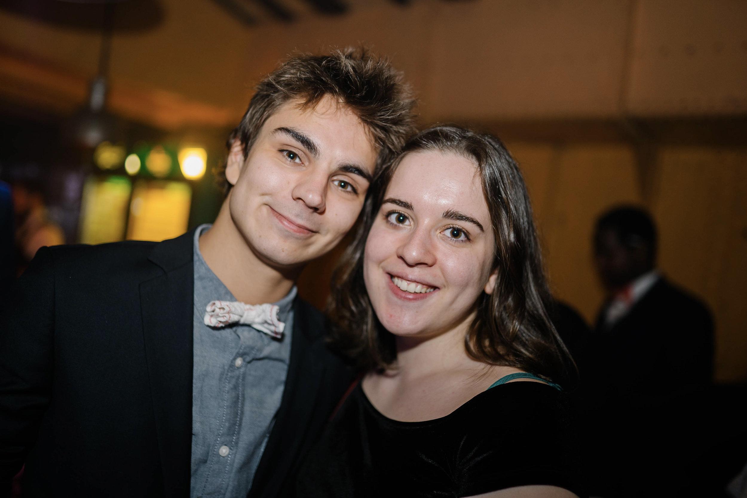 photographe-vidéaste-event-portrait-mariage-52.jpg