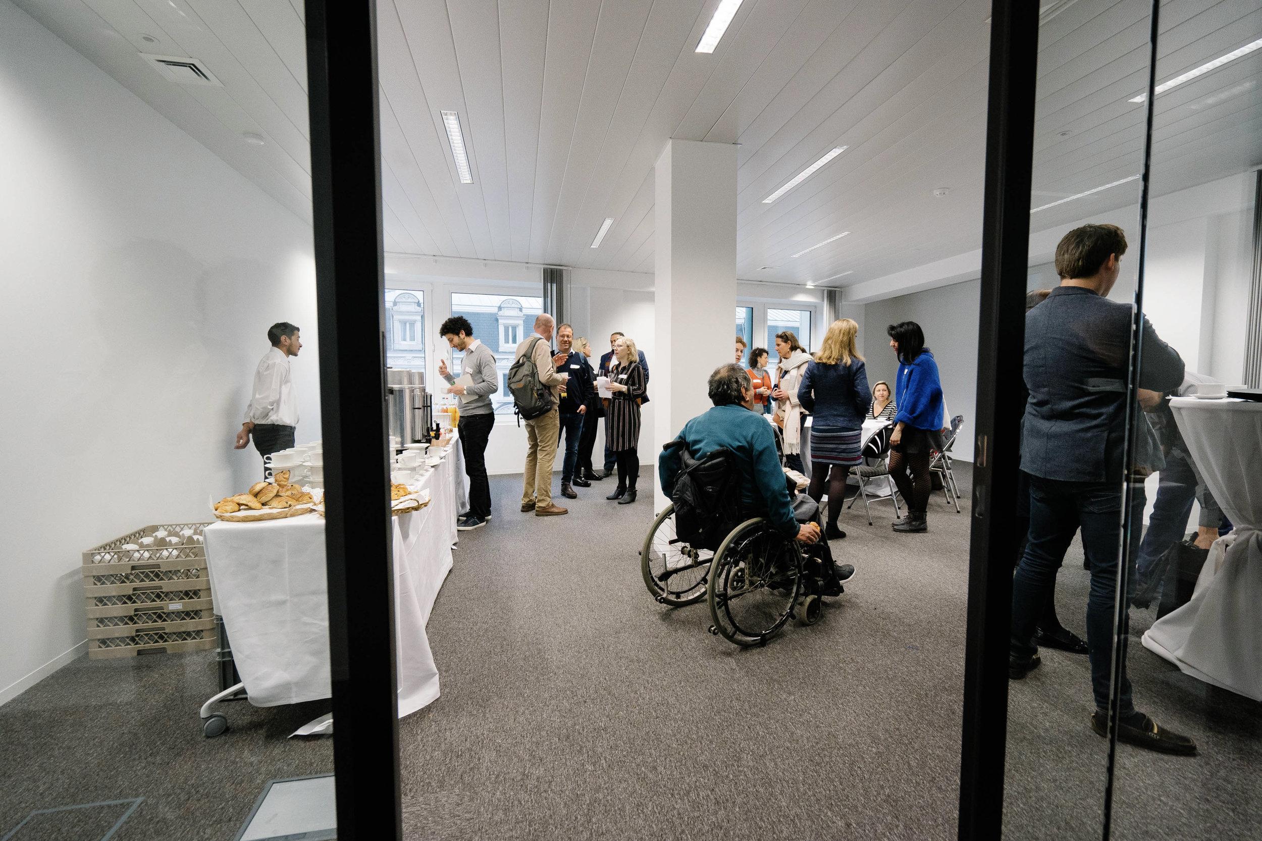 photographe-conference-bruxelles-corporate-4.jpg
