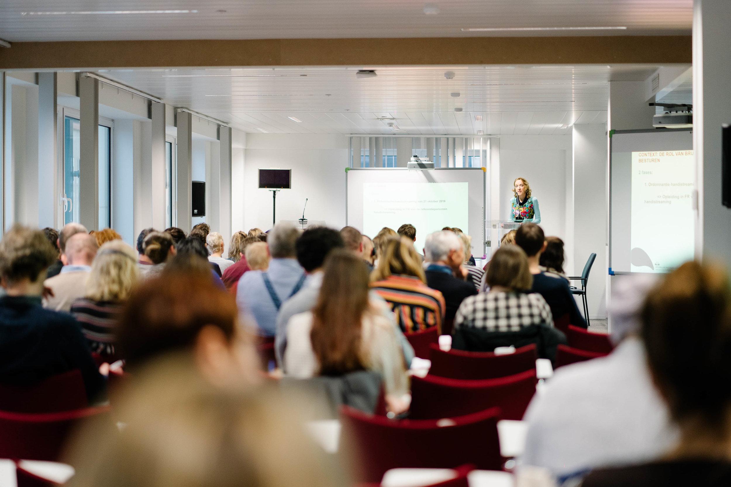 photographe-conference-bruxelles-corporate-10.jpg