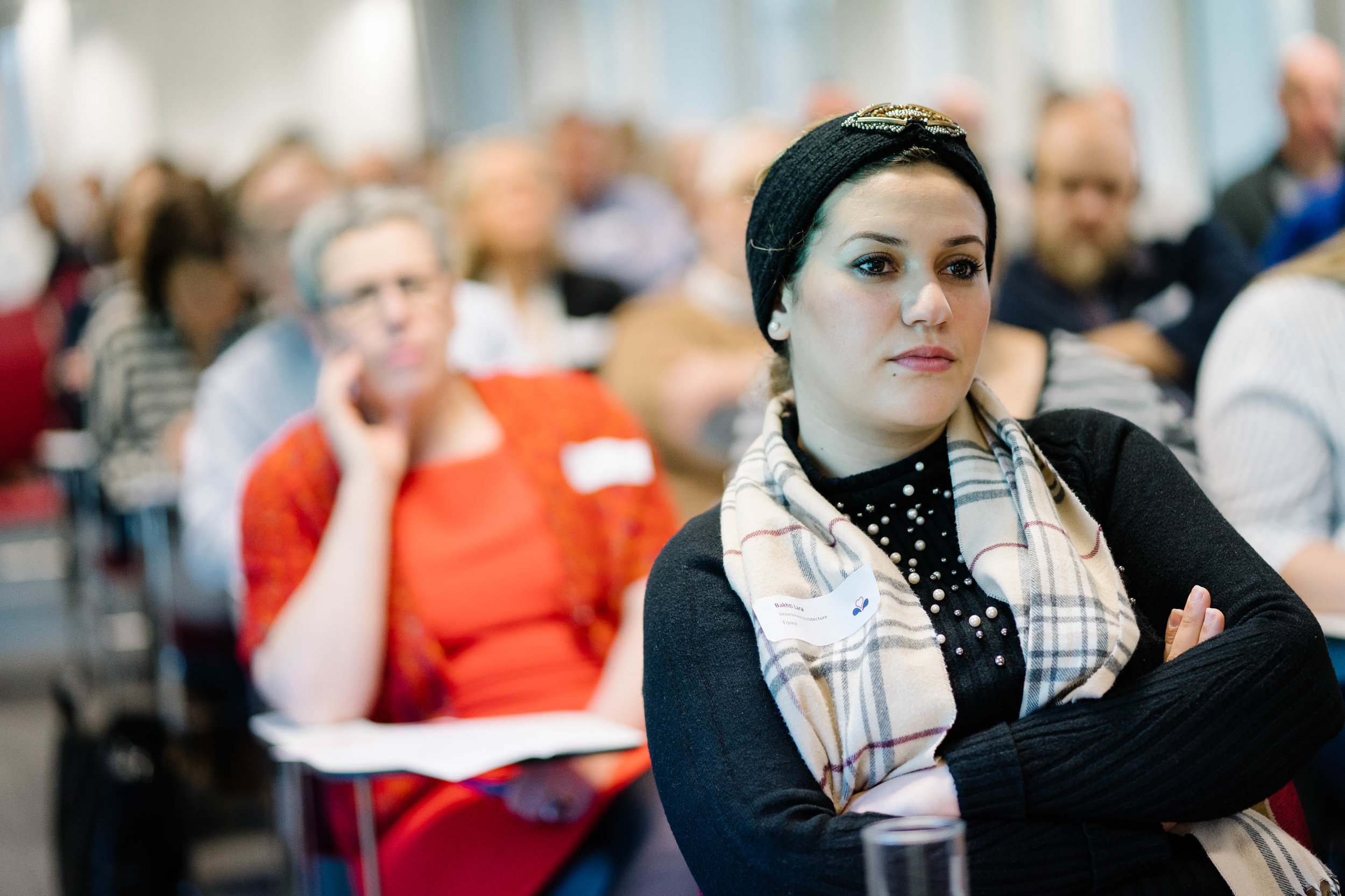 photographe-conference-bruxelles-corporate-13.jpg