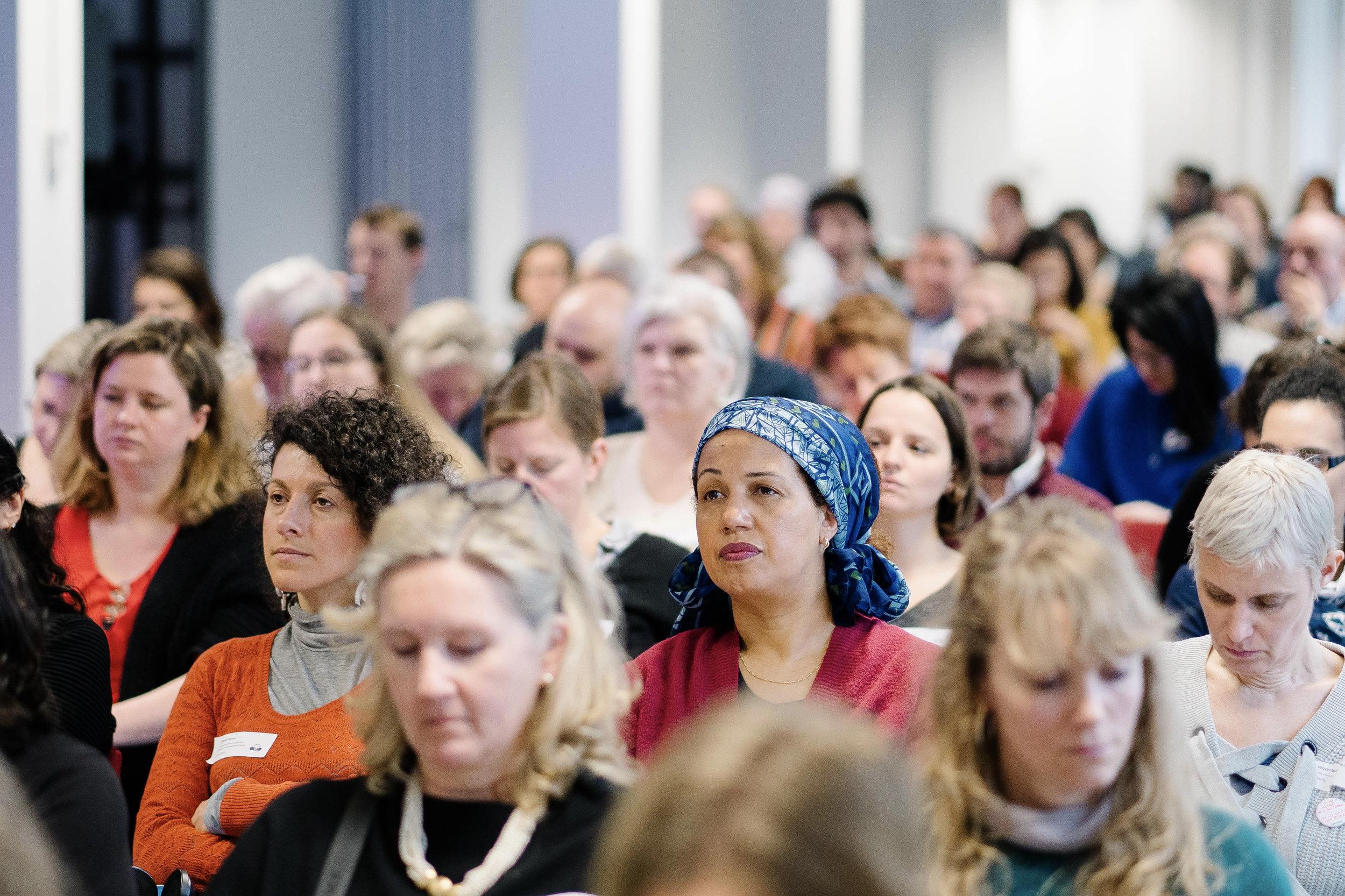 photographe-conference-bruxelles-corporate-20.jpg
