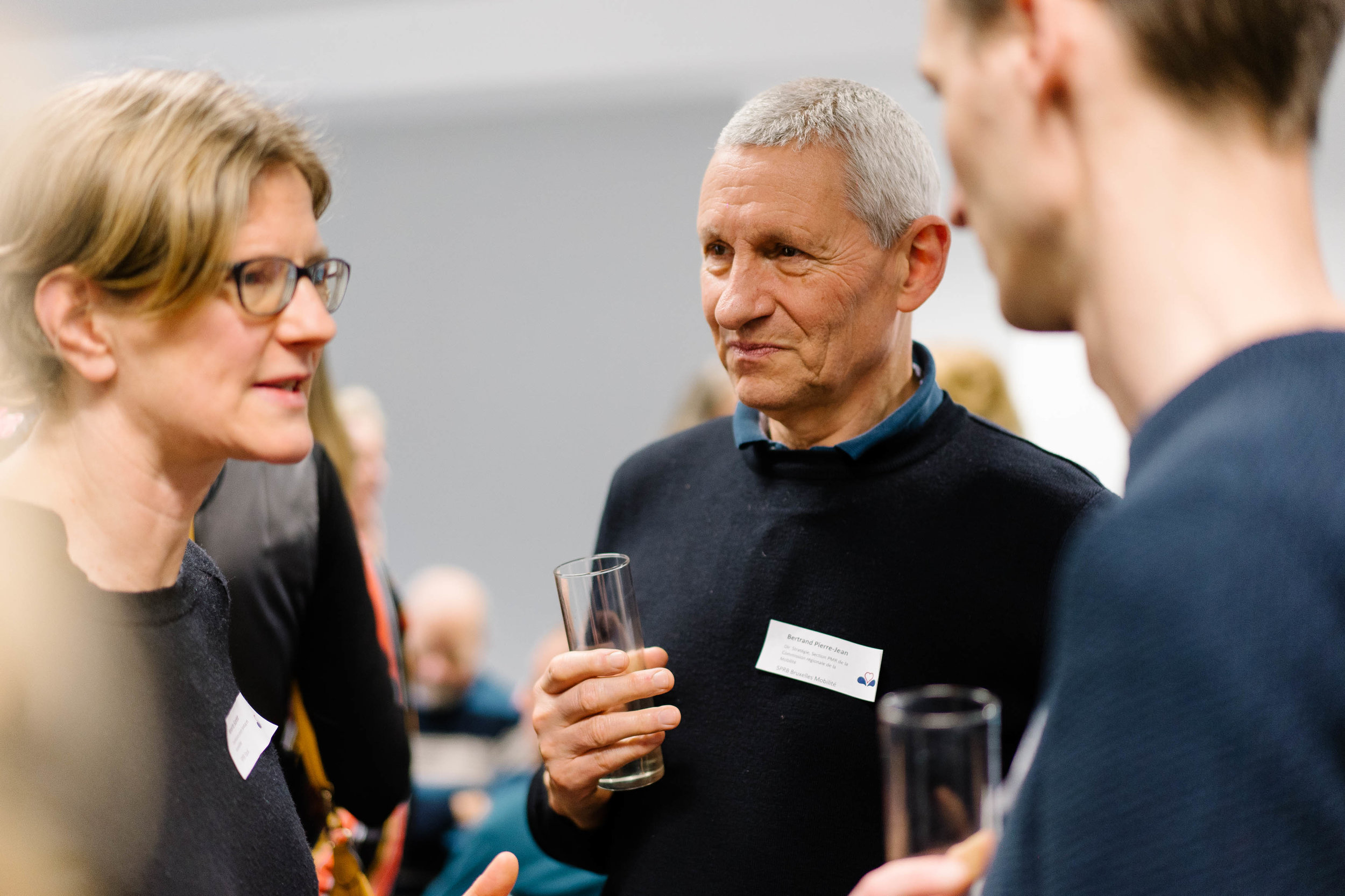 photographe-conference-bruxelles-corporate-24.jpg