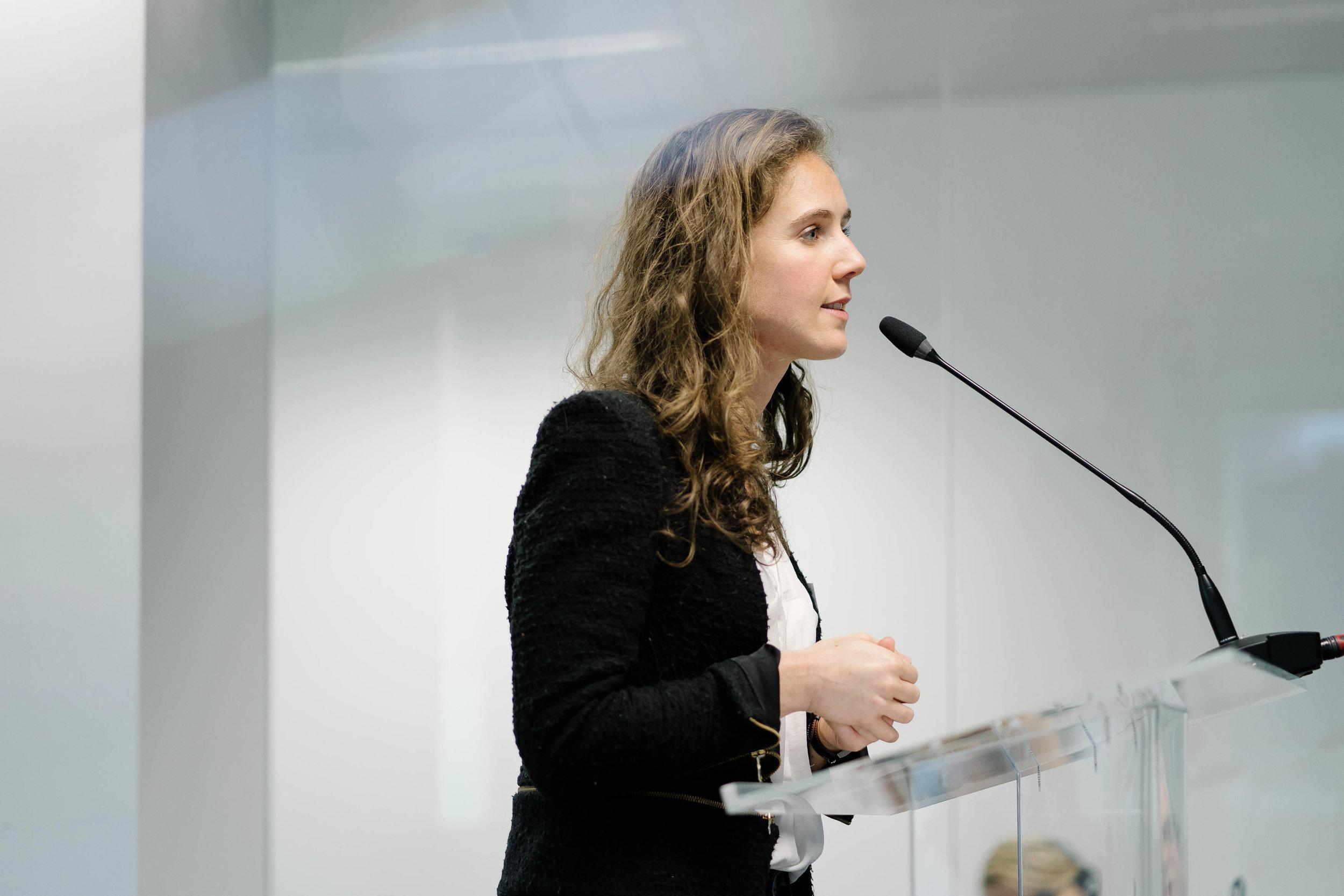 photographe-conference-bruxelles-corporate-28.jpg
