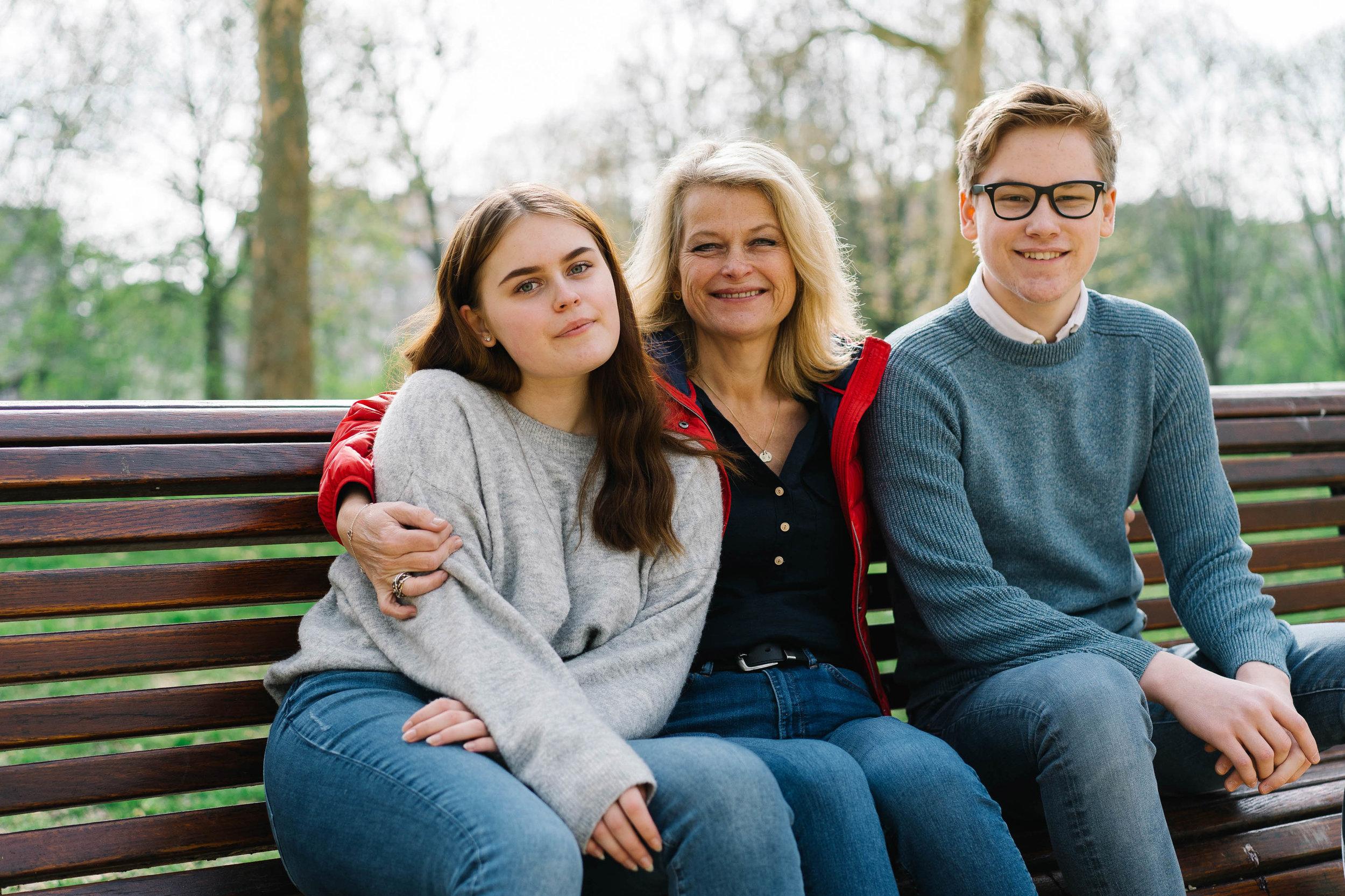 photographe-famille-bruxelles-portrait-6.jpg