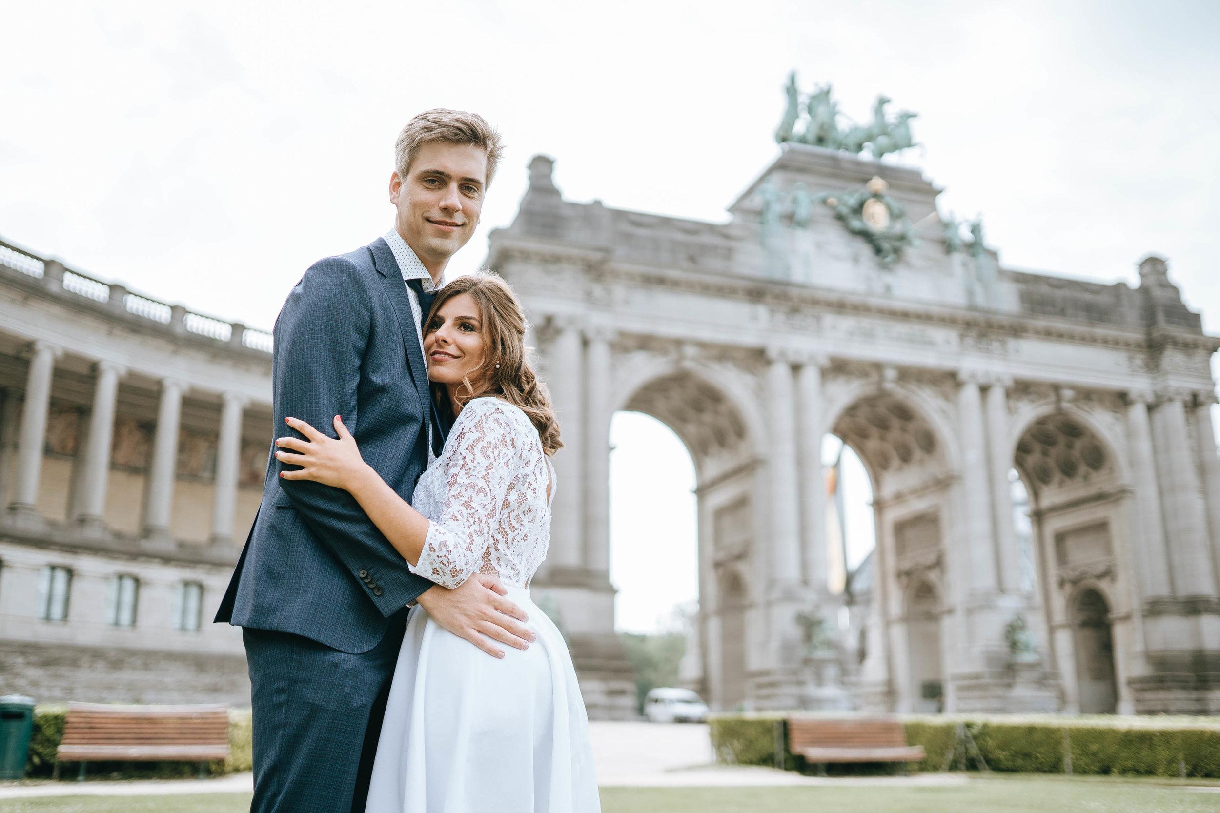 photographe_bruxelles_mariage_cinquantenaire-6.jpg