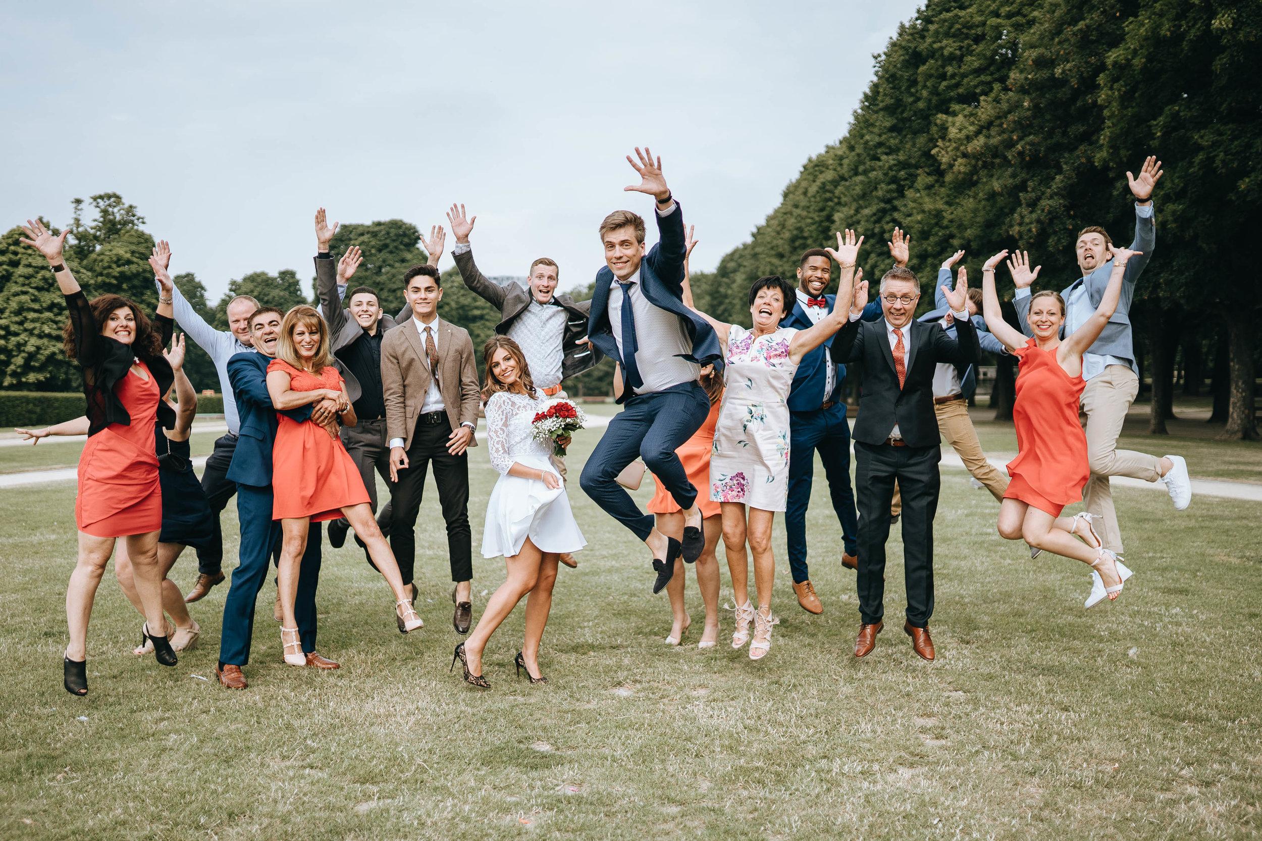 photographe_bruxelles_mariage_cinquantenaire-9.jpg