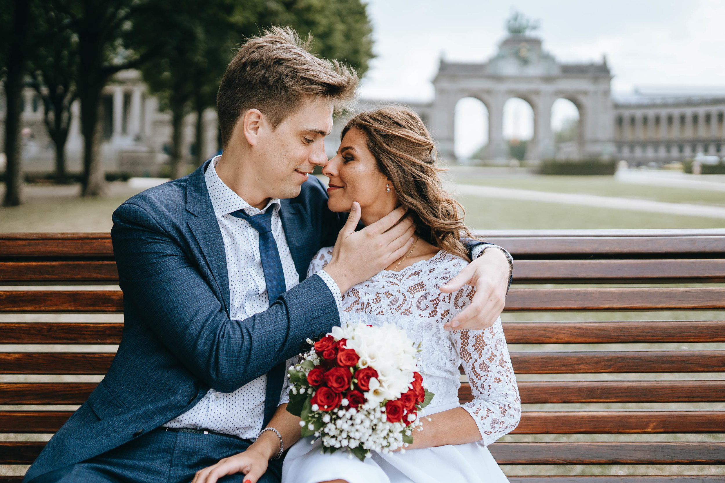 photographe_bruxelles_mariage_cinquantenaire-21.jpg