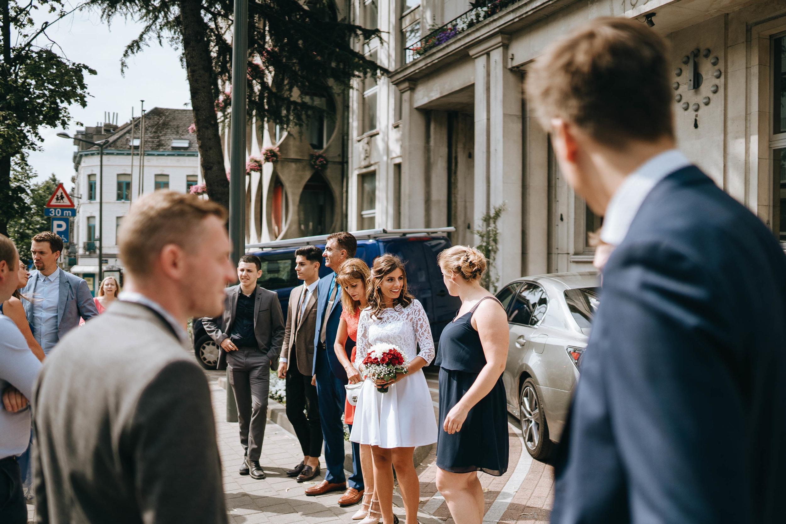 photographe_bruxelles_mariage_cinquantenaire-22.jpg