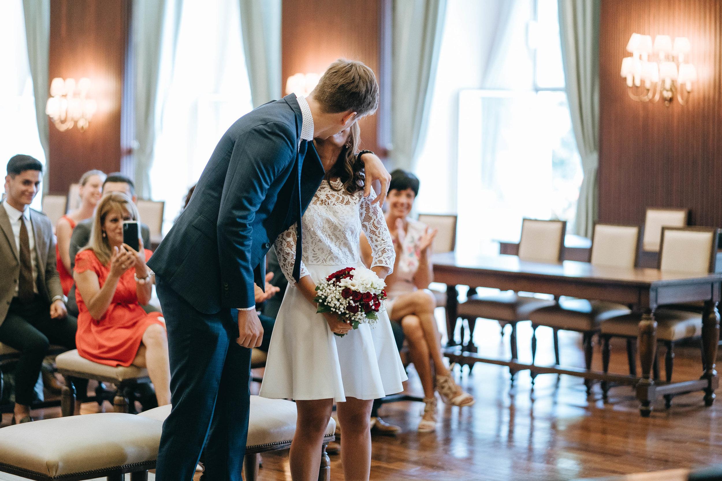 photographe_bruxelles_mariage_cinquantenaire-35.jpg