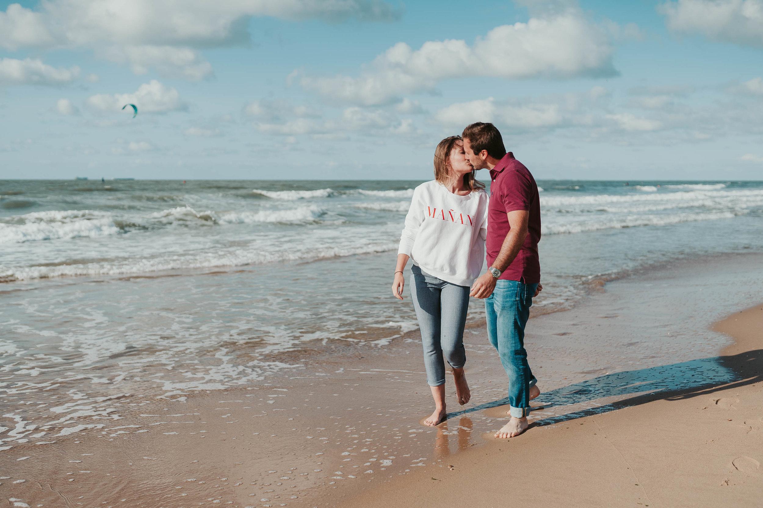 photographe_bruxelles_couple_mer_du_nord-4.jpg