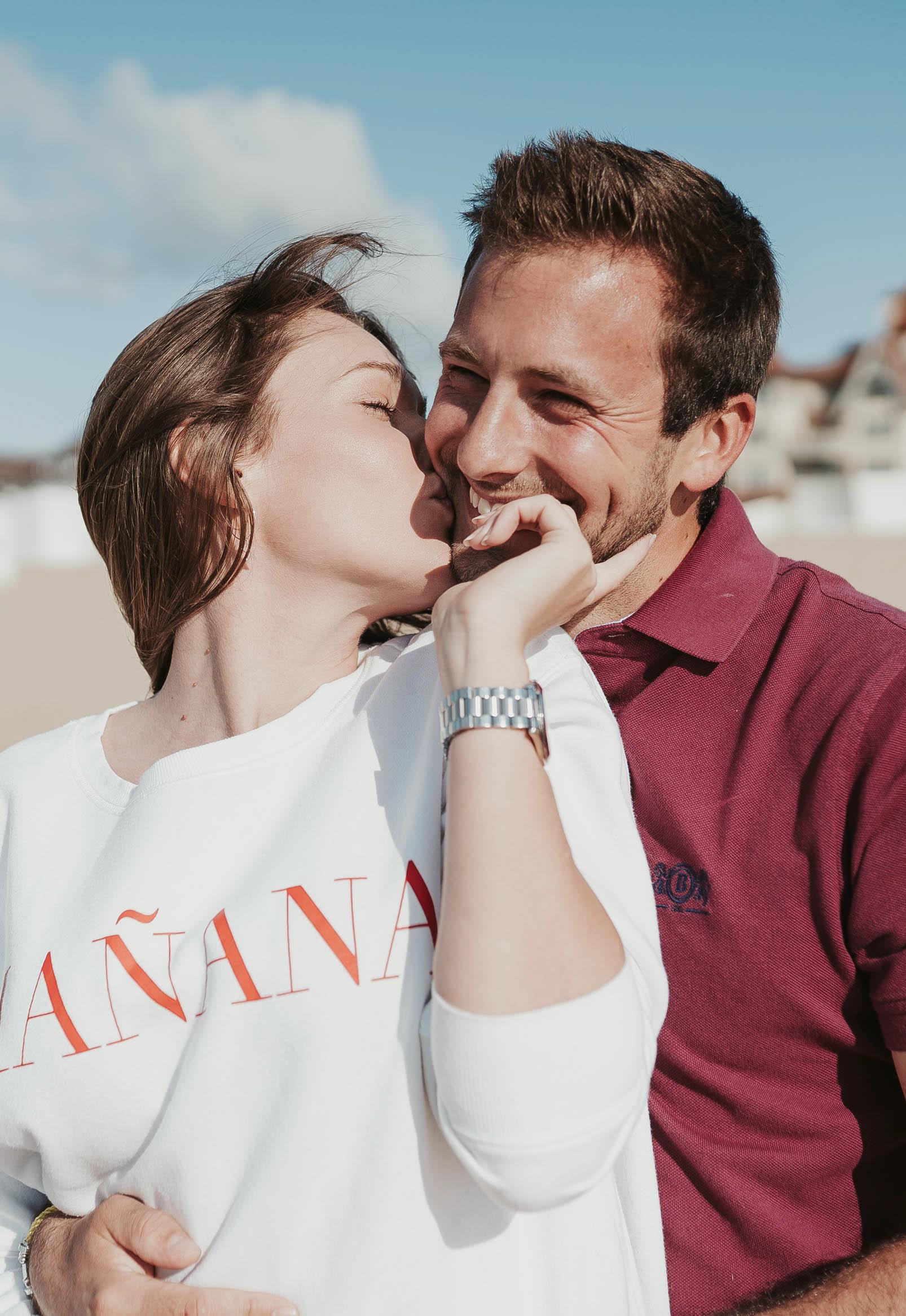 photographe_bruxelles_couple_mer_du_nord-9.jpg