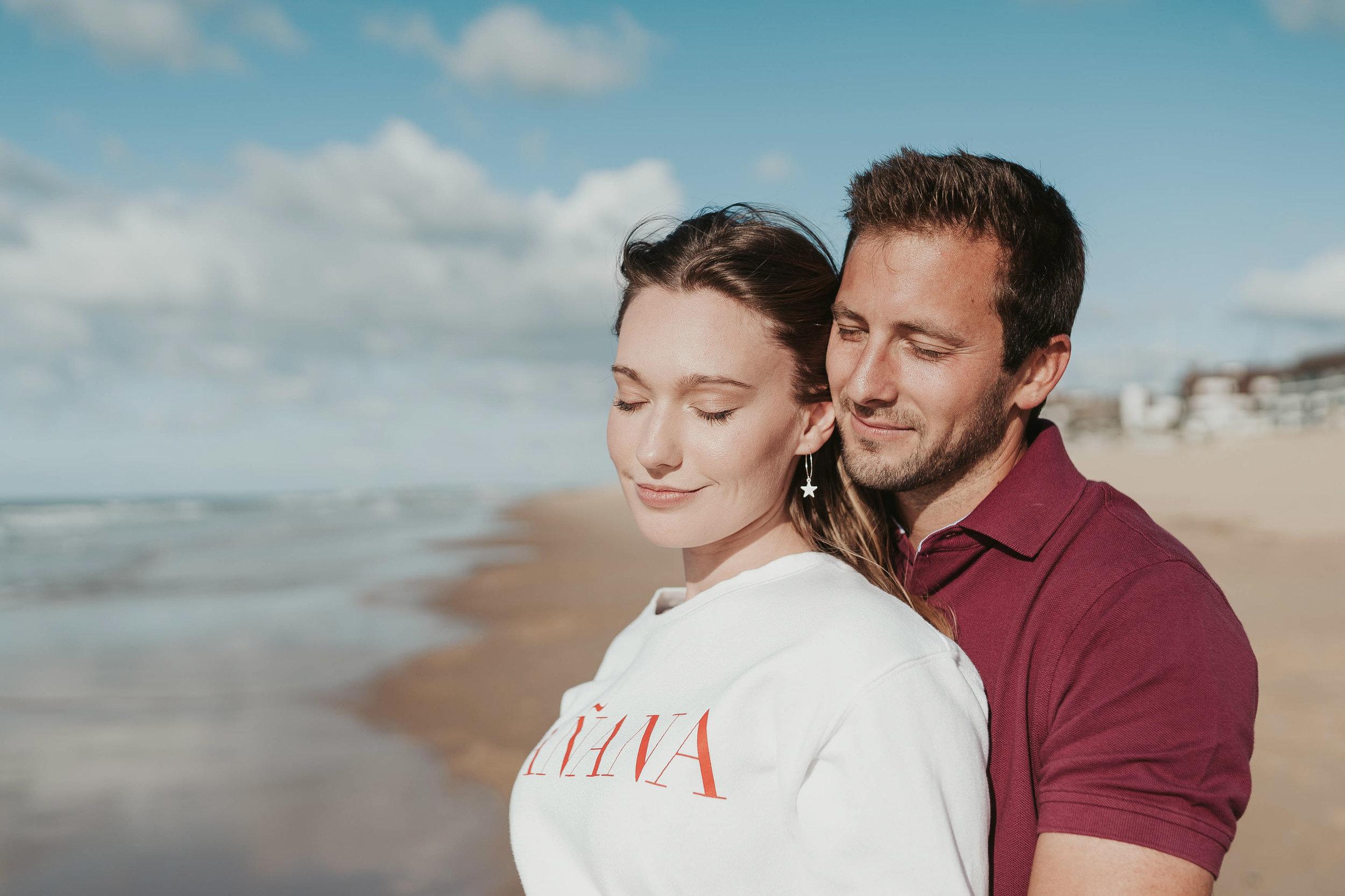 photographe_bruxelles_couple_mer_du_nord-17.jpg