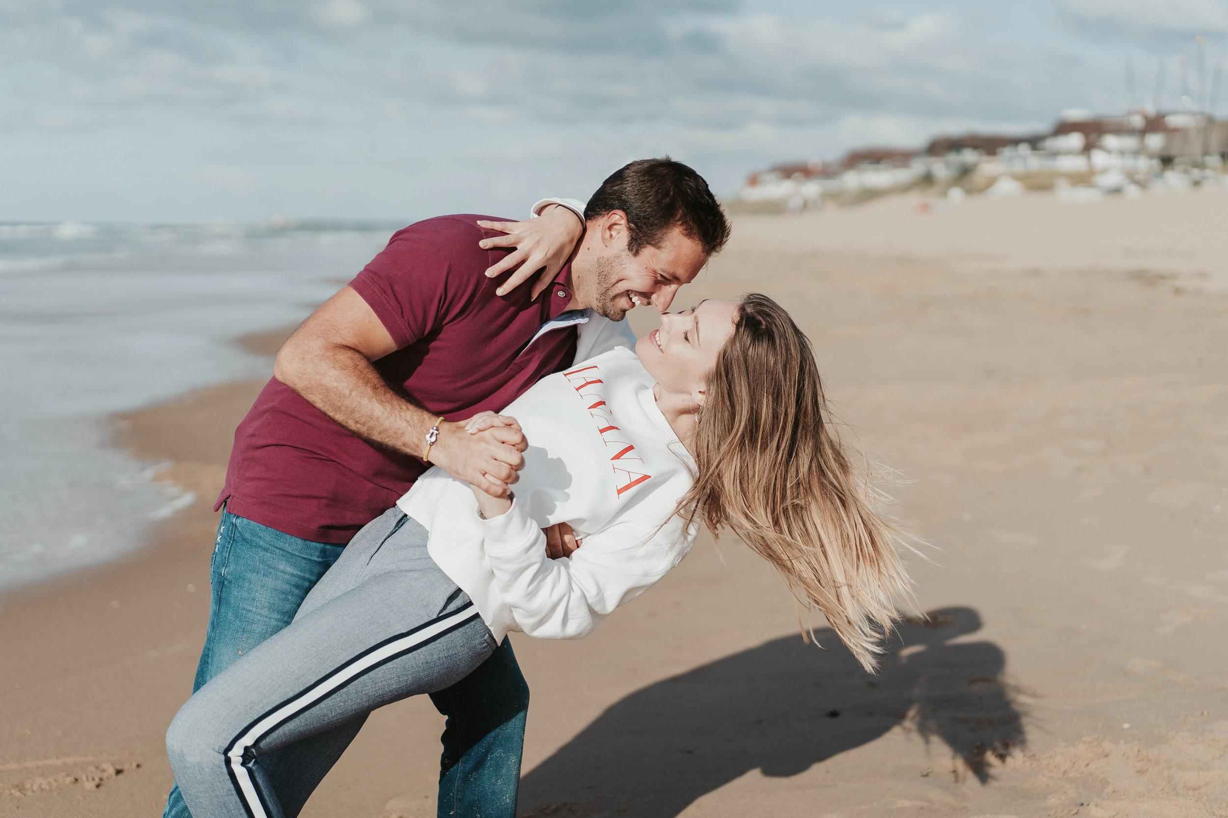 photographe_bruxelles_couple_mer_du_nord-19.jpg