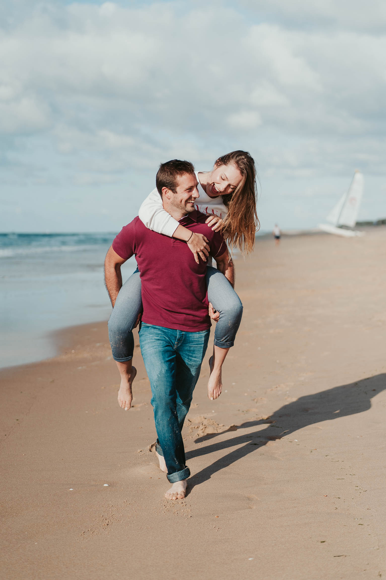 photographe_bruxelles_couple_mer_du_nord-22.jpg