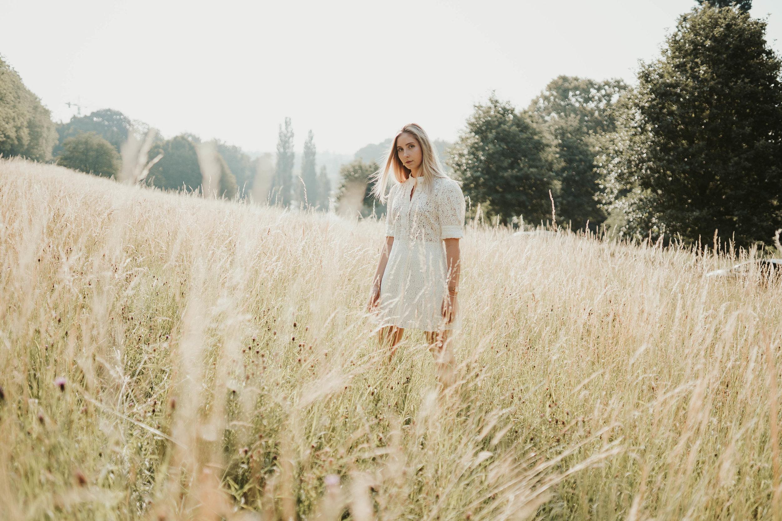 photographe_bruxelles_portrait_femme-9.jpg