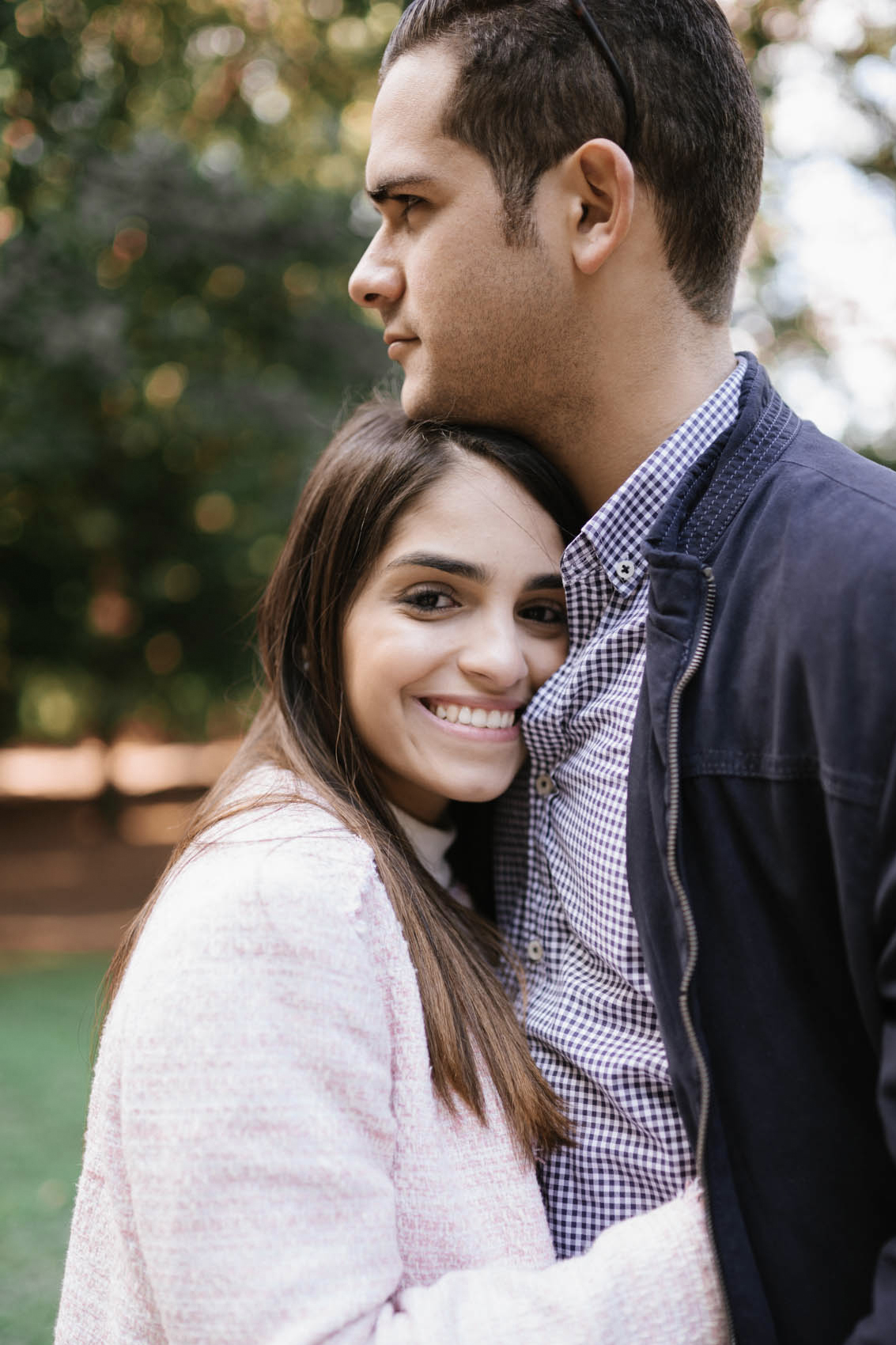 photo-couple-mariage-videaste-bruxelles-8 copie.jpg