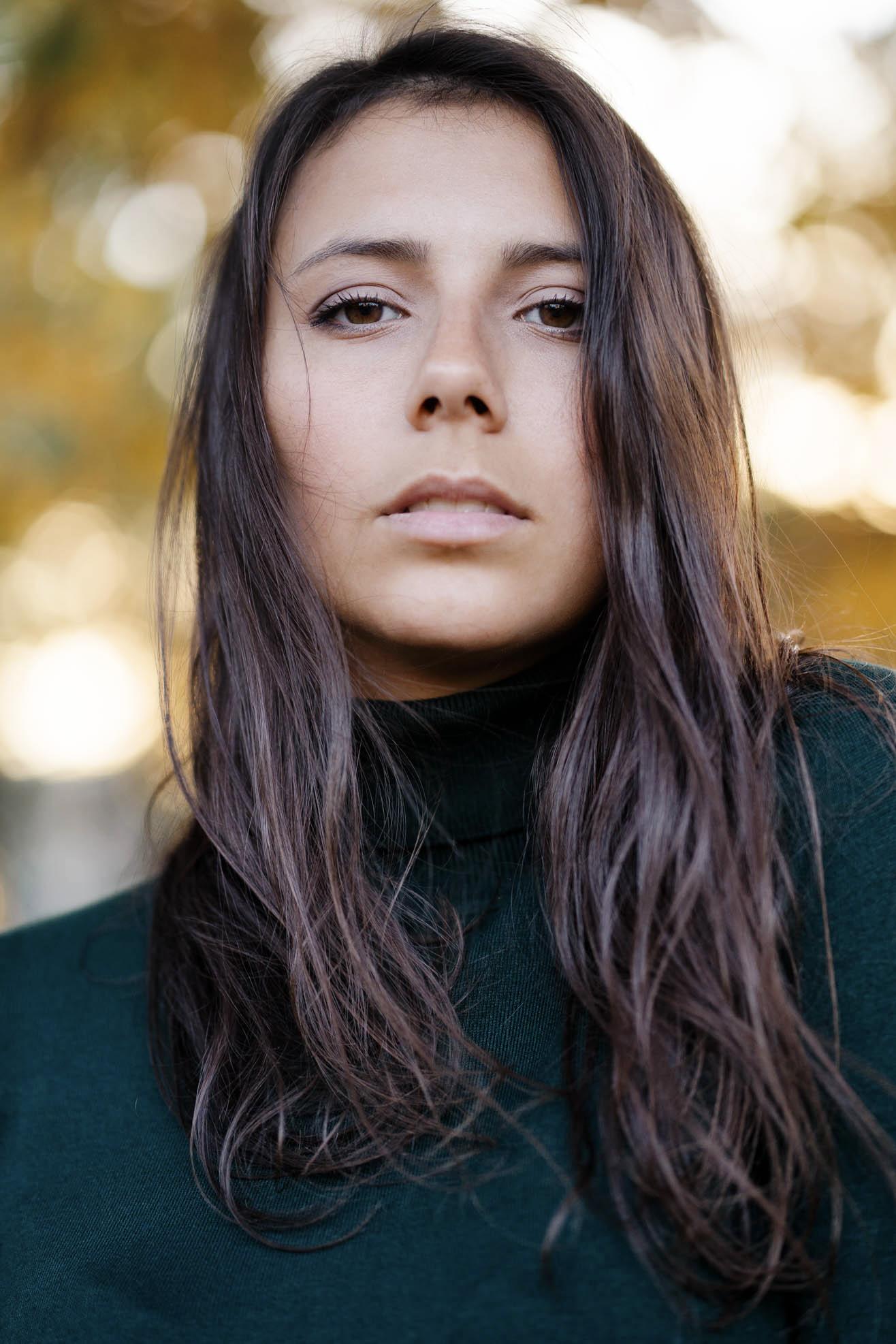 Laura-photographe-videaste-bruxelles-leleu-9.jpg