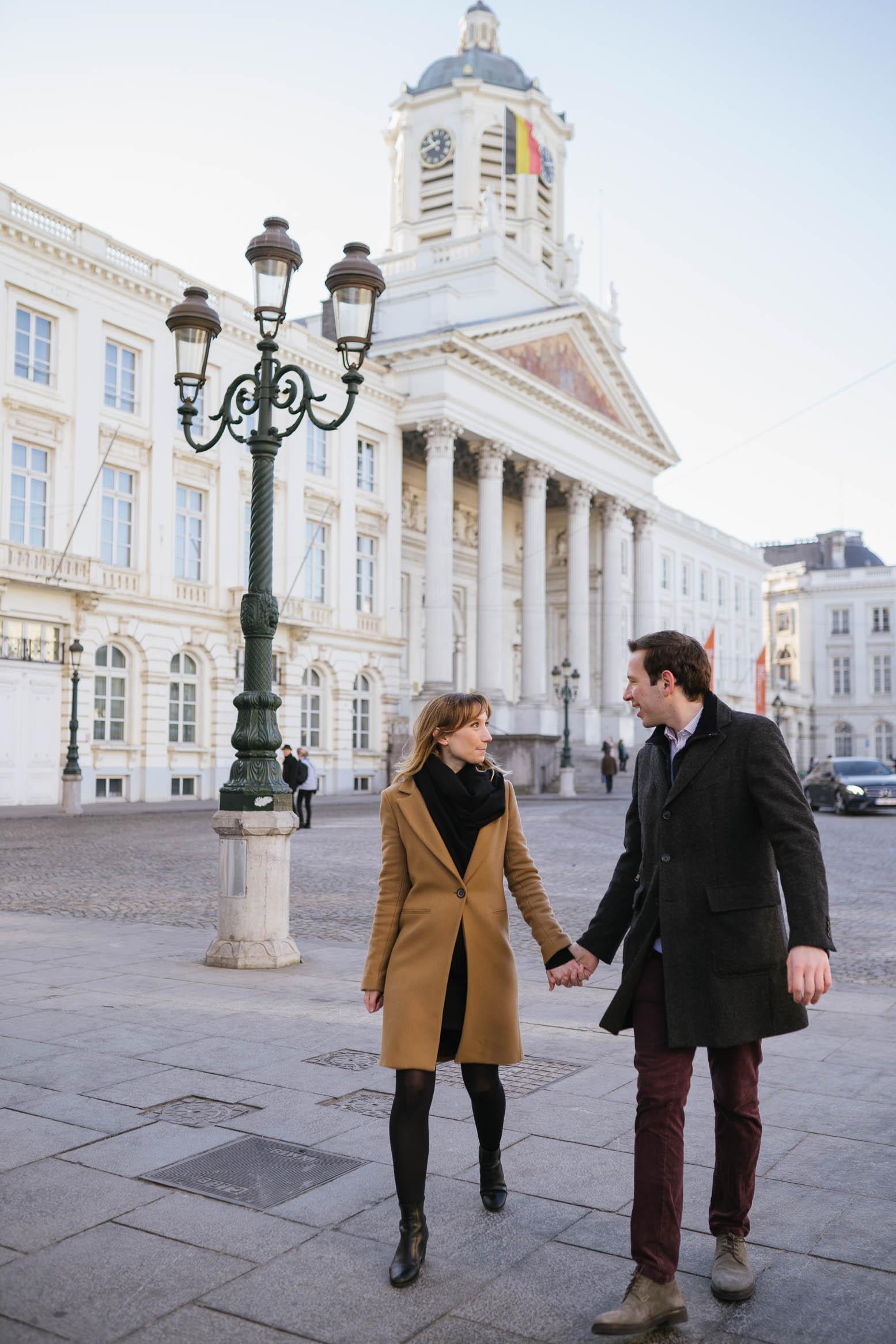 i-photographe-videaste-bruxelles-portrait-leleu-couple-8.jpg