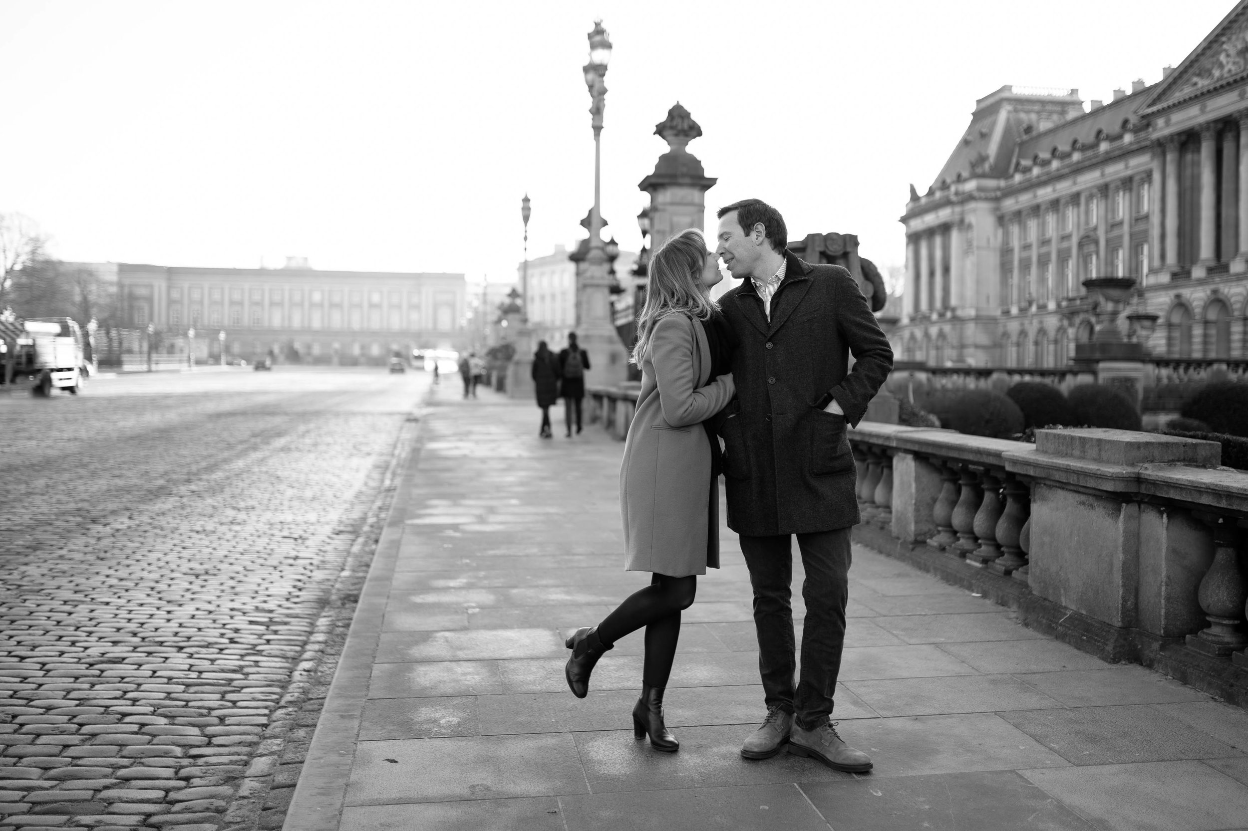 i-photographe-videaste-bruxelles-portrait-leleu-couple-7.jpg