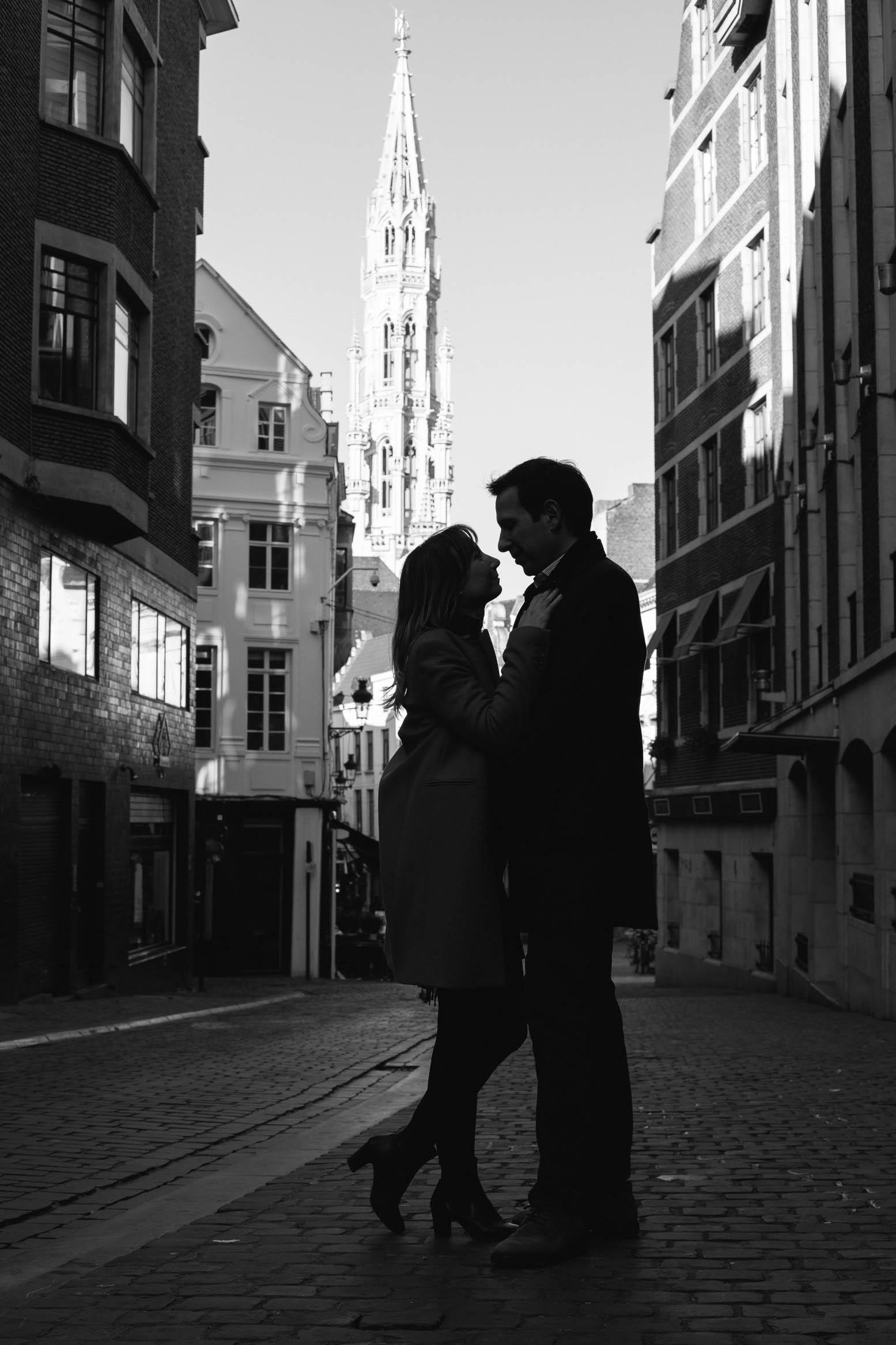 i-photographe-videaste-bruxelles-portrait-leleu-couple-31.jpg