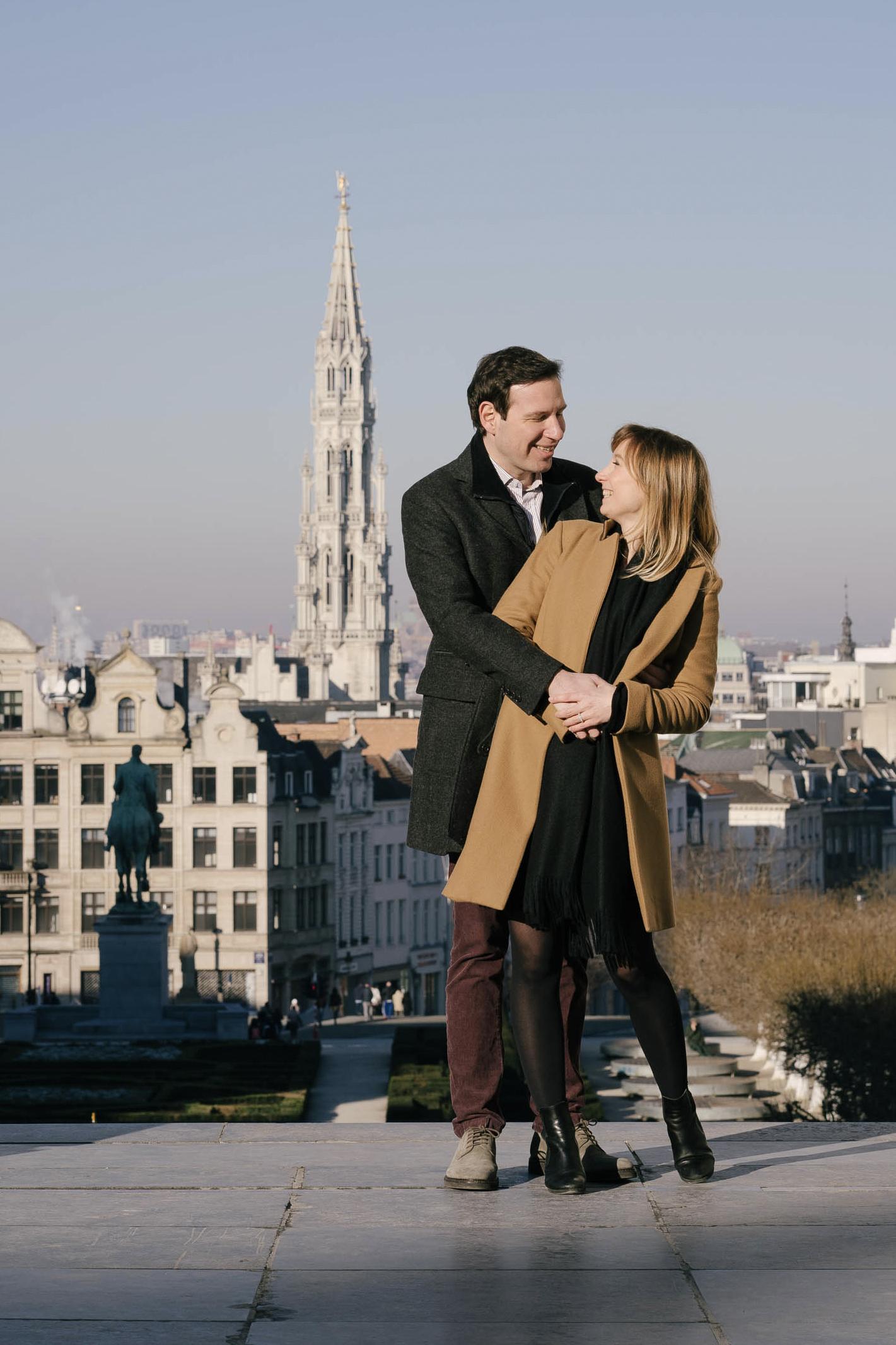 i-photographe-videaste-bruxelles-portrait-leleu-couple-25 copie.jpg