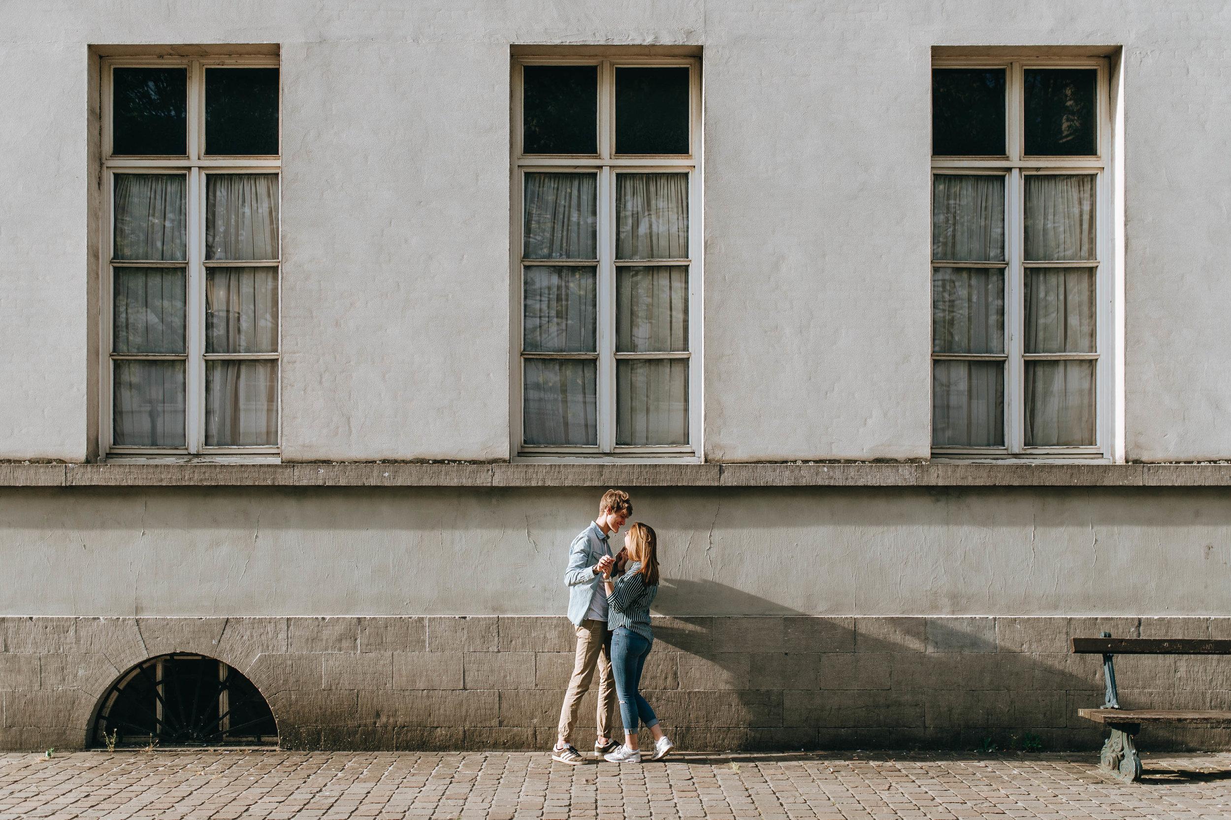 portrait_photo_Bruxelles_couple_rue-1.jpg